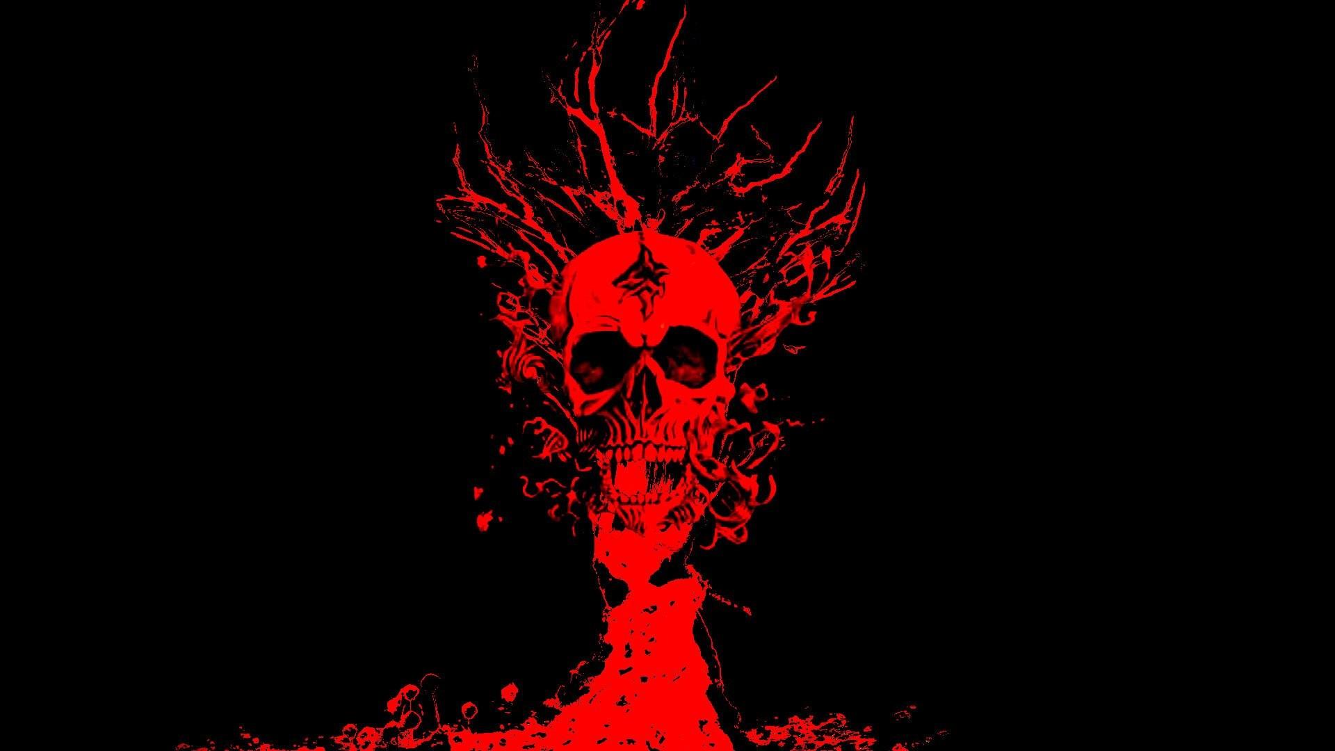 skull art wallpaper  71  images