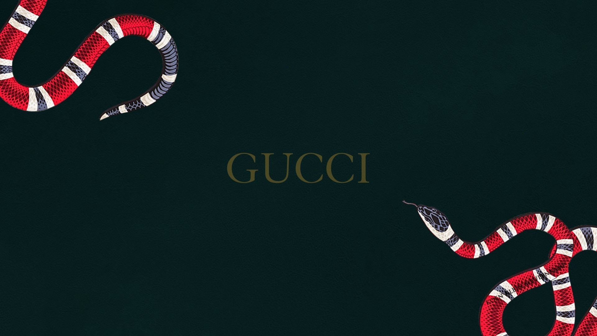 "1920x1080 1125x2436 iPhoneXpapers - ab59-wallpaper-gucci-white-logo"">"