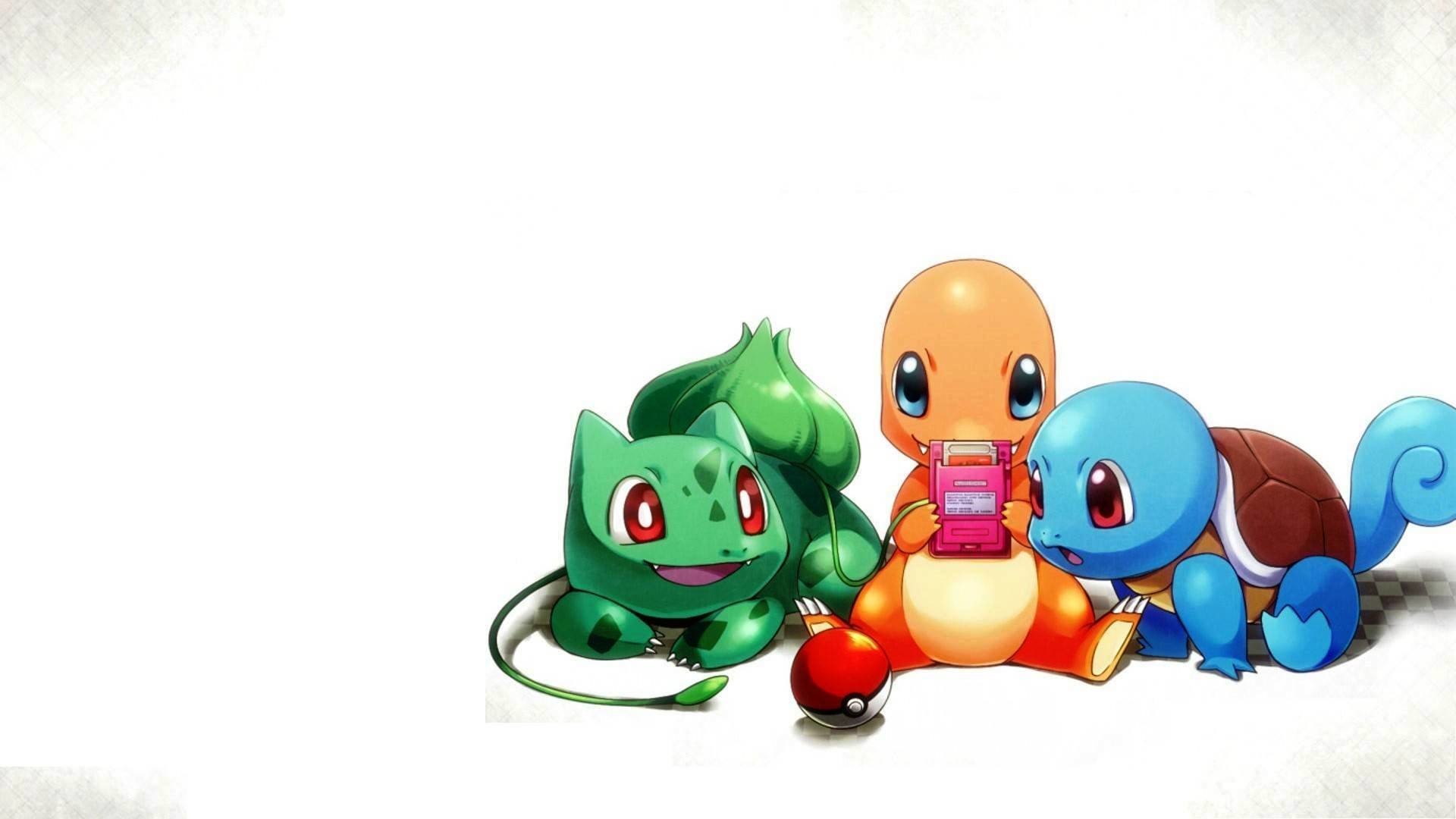 1920x1080 1600x900 Cute pokemon wallpaper mew Gallery