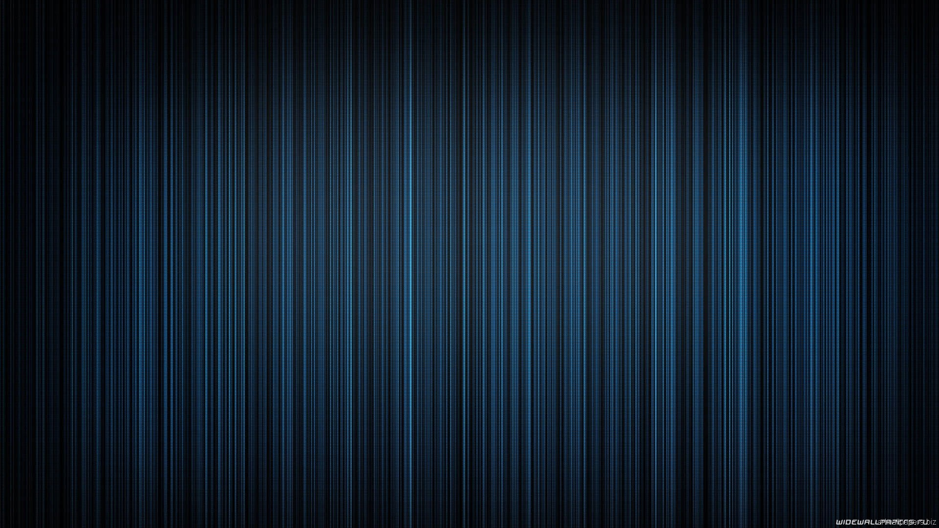 2560x1600 Abstract HD Wallpaper by Aleta Delreal PC.978-QUJ