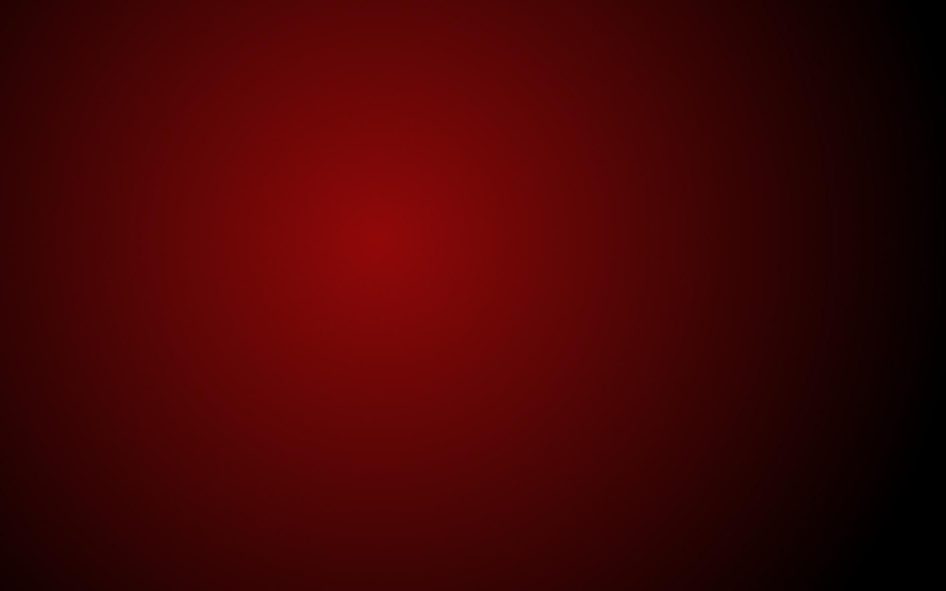 1920x1200 Red Gradient Wallpaper