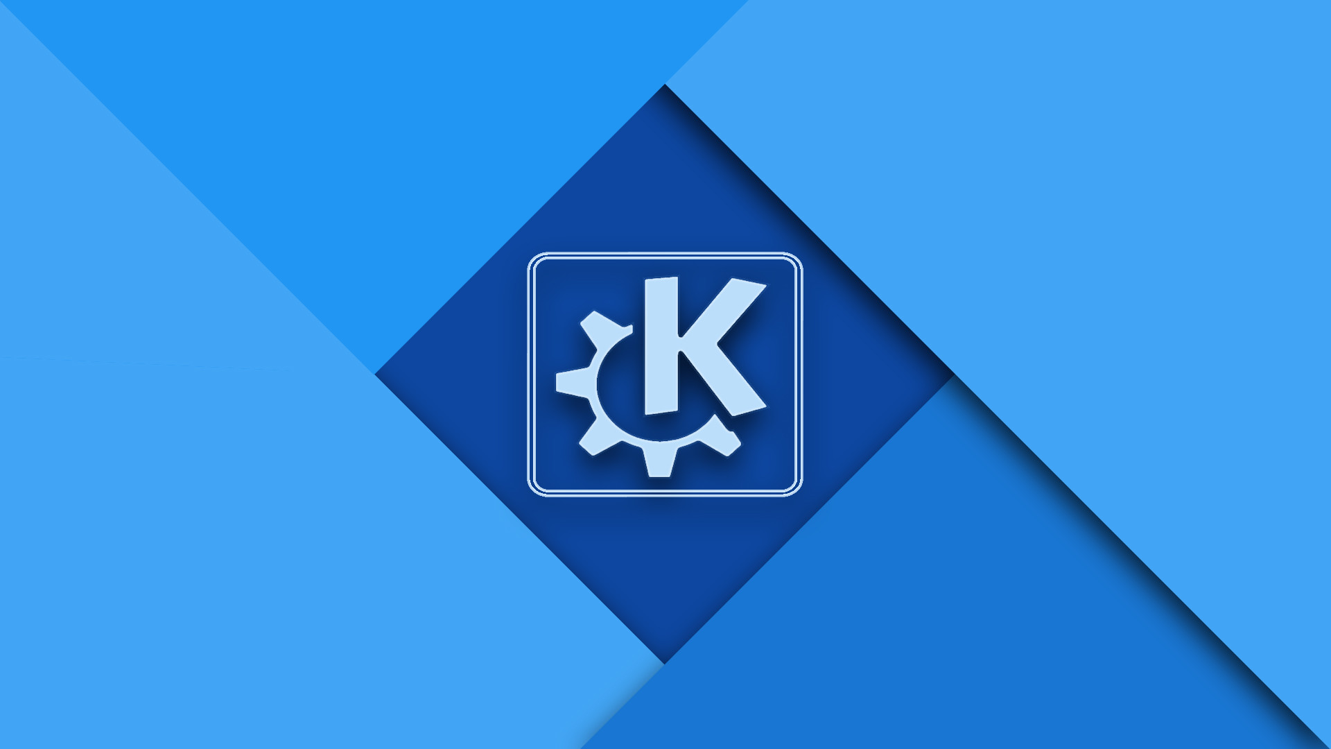 Kde Wallpapers (76+ images)