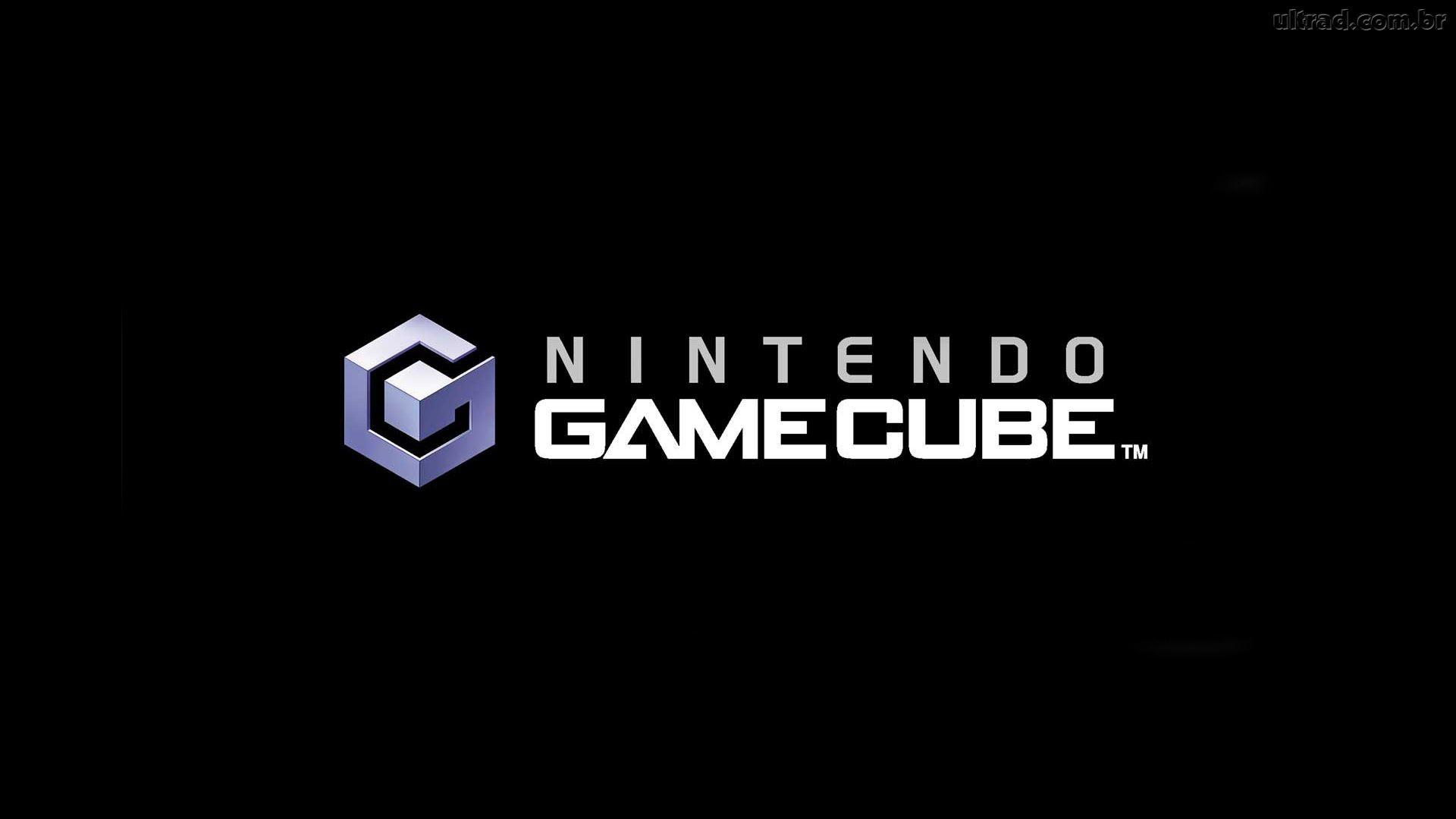 Gamecube Wallpaper (62+ images)