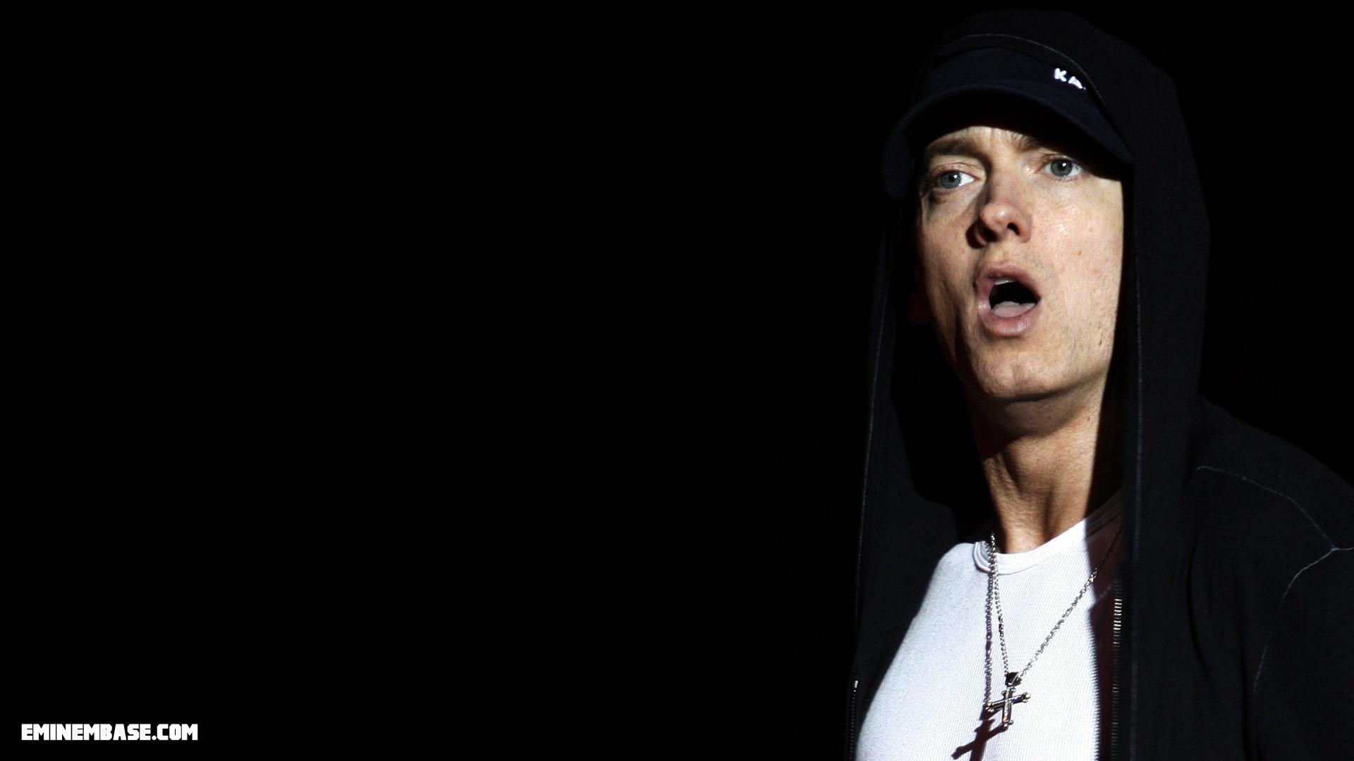 Download Wallpaper Logo Eminem - 963419-cool-eminem-2018-wallpaper-recovery-1920x1080-for-mac  HD_307056.jpg
