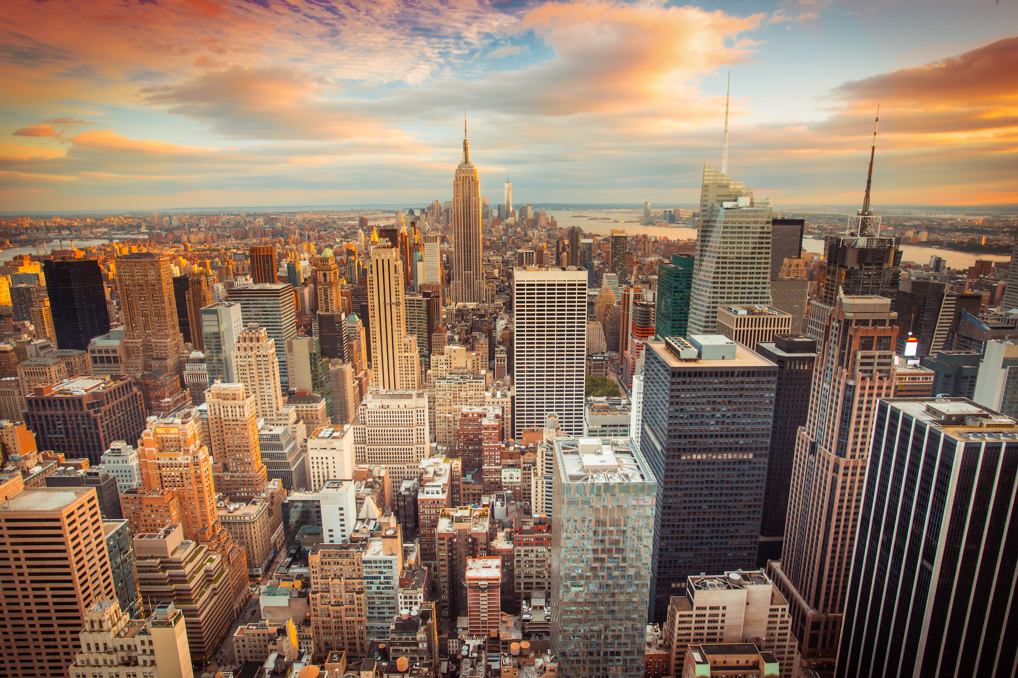 2000x1333 New York City Background - http://hdwallpaper.info/new-york ...