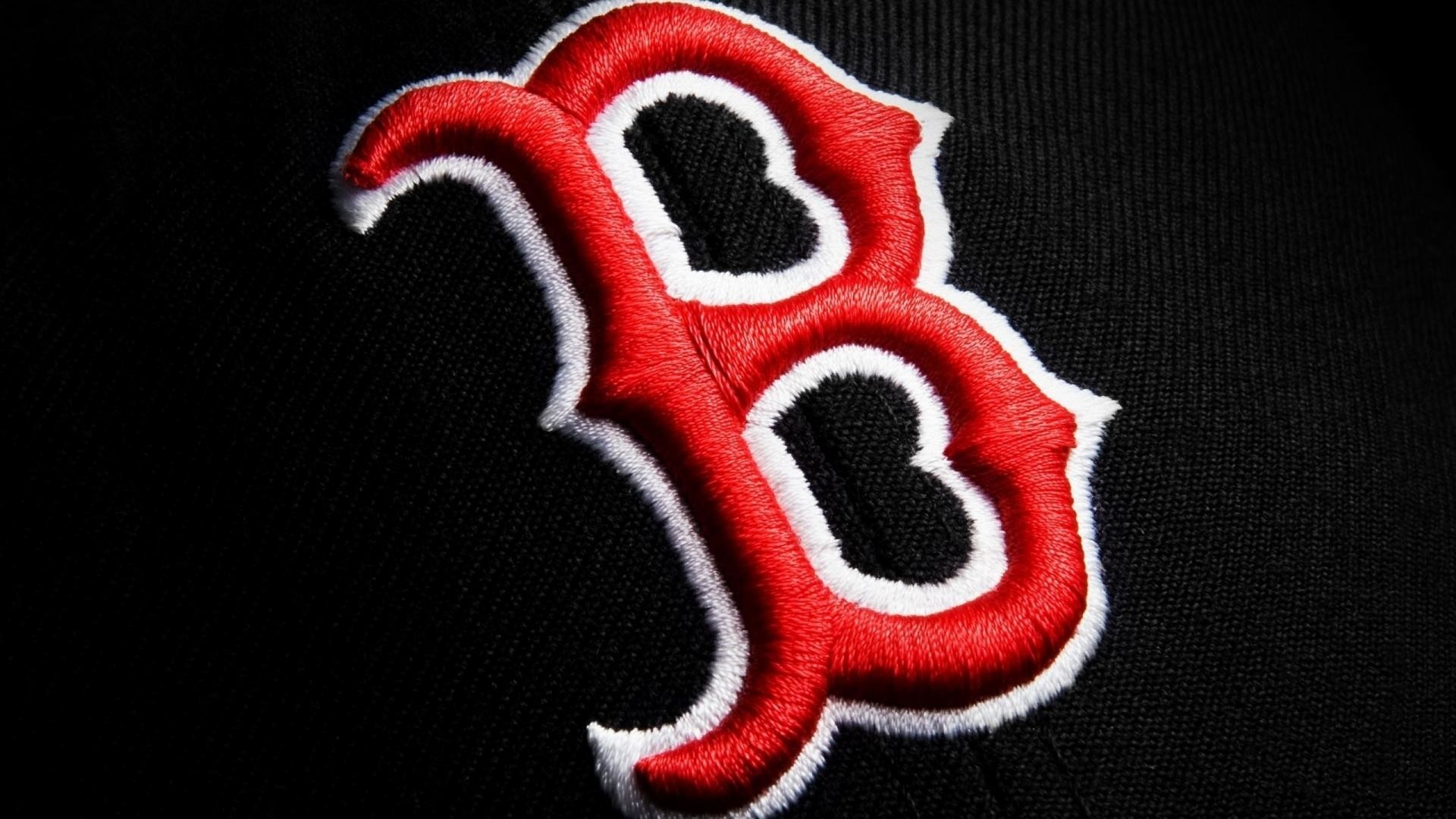 1080x1920 Baseball Boston Red Sox IPhone Wallpaper