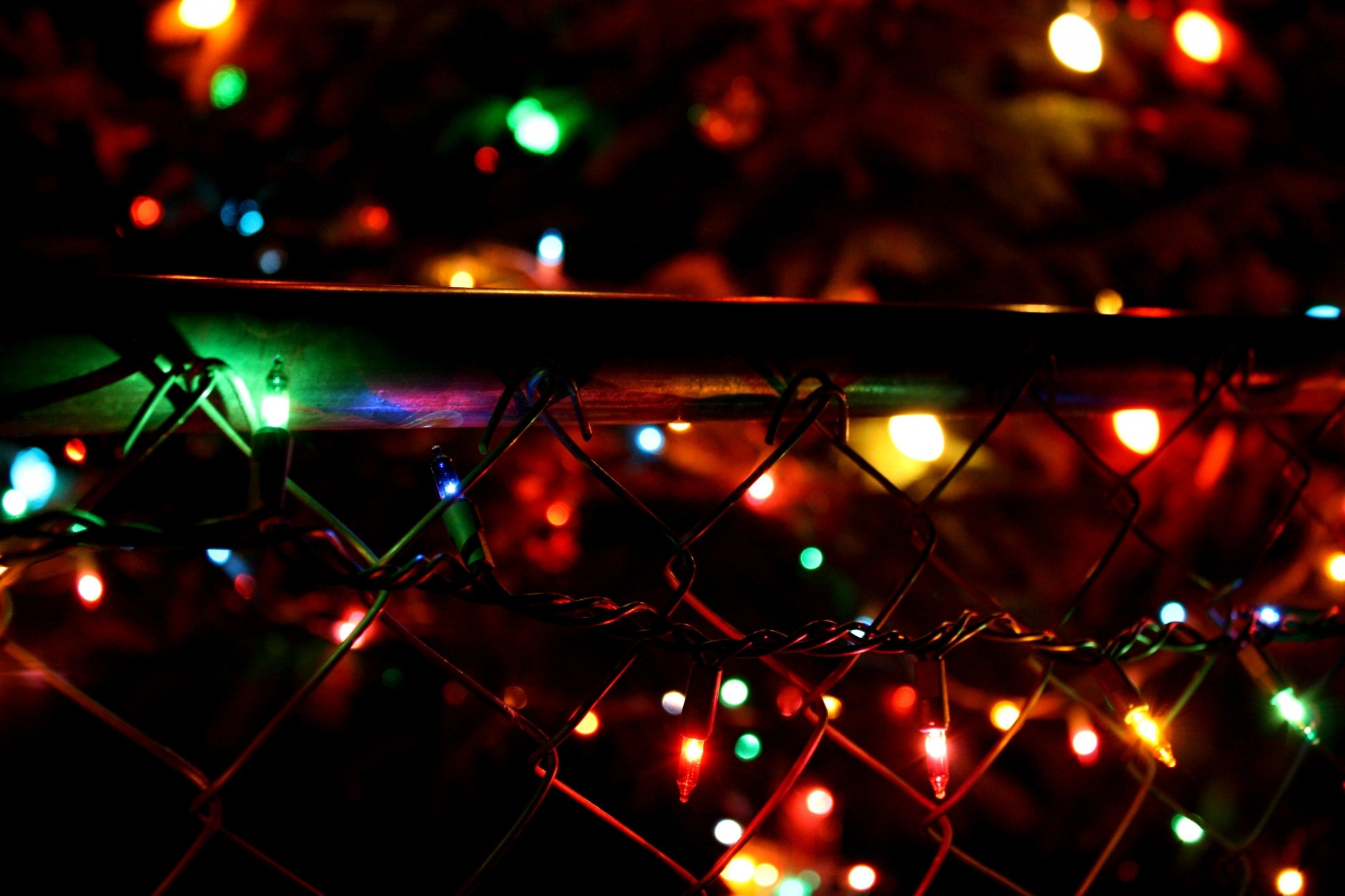 1297886 most popular christmas wallpaper for mac 2048x1365 for iphone