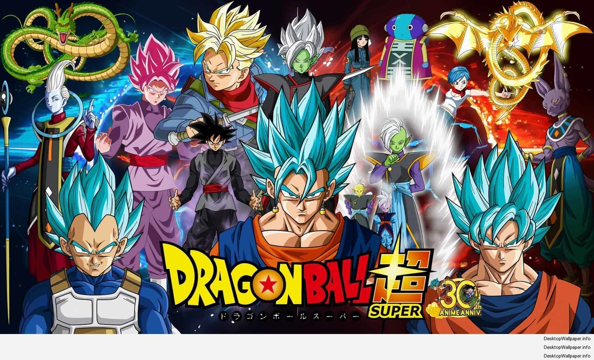 1920x1164 dragon ball super wallpaper ps4