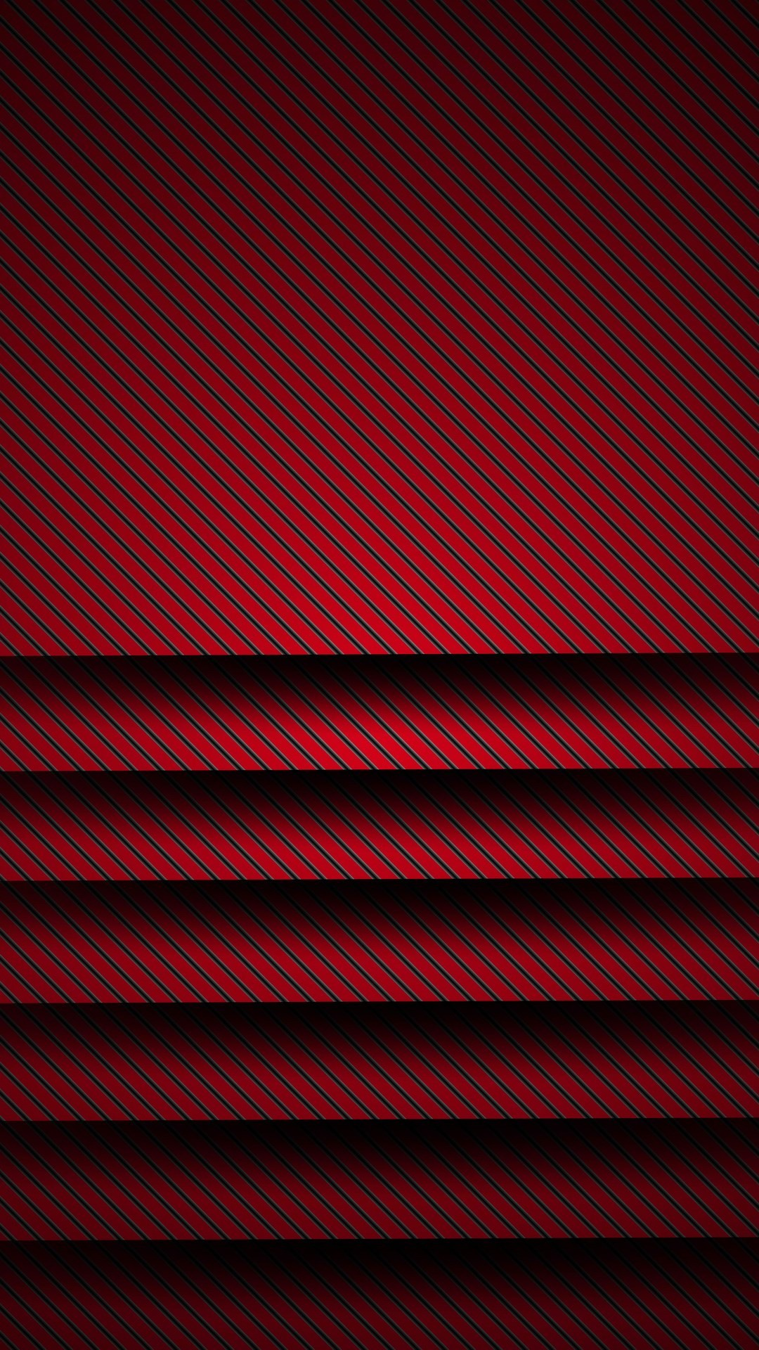 1080x1920 Download Red Paper Texture Pattern IPhone Wallpapers Tap To See More Backgrounds