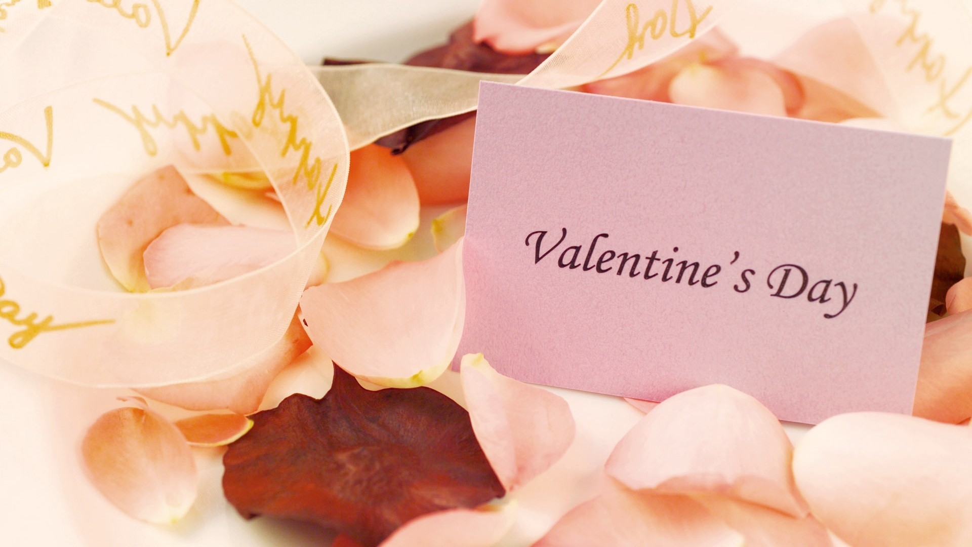 1920x1080 Download Valentine Day HD Images ...
