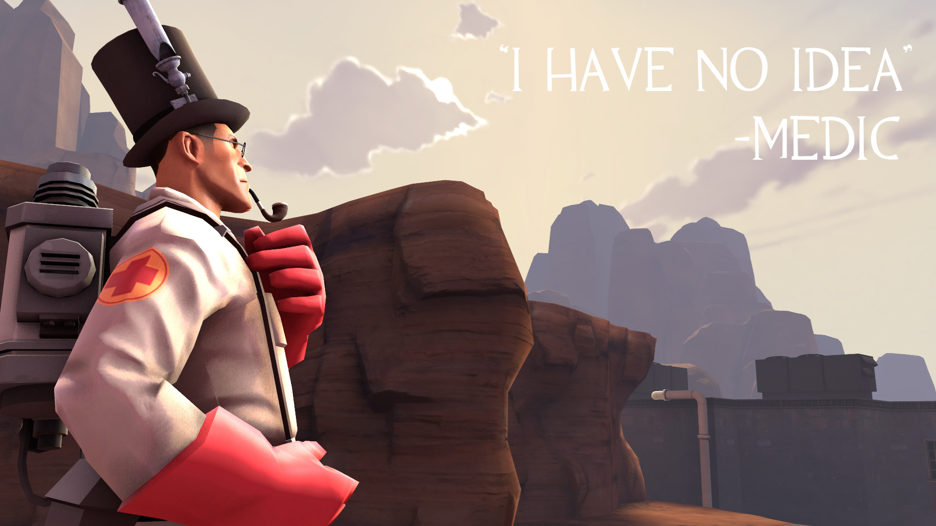 1920x1080 Team Fortress 2(TF2) images TF2 Medic quotes HD wallpaper and background  photos