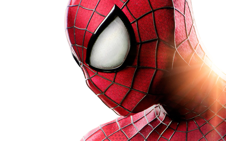 Peter Parker Wallpaper 65 Images