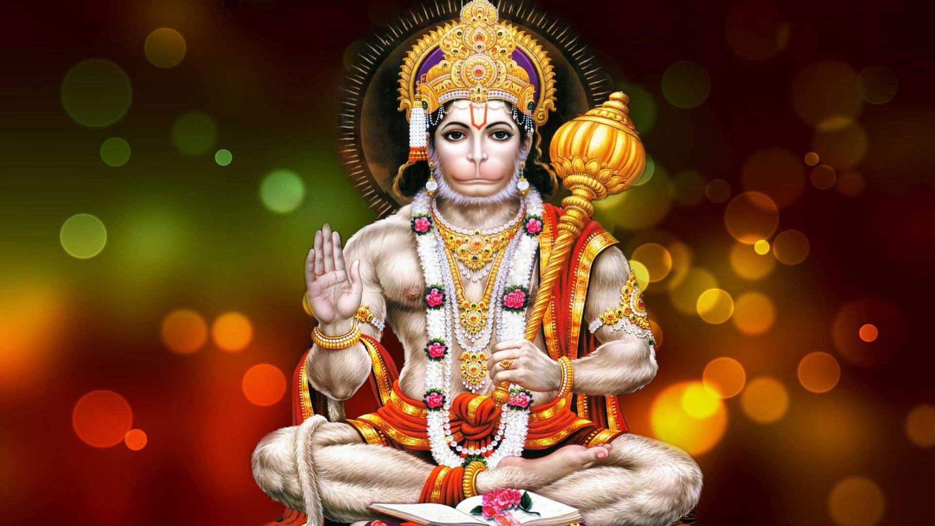 Good Wallpaper Lord Hindu - 37198  Image_80331.jpg