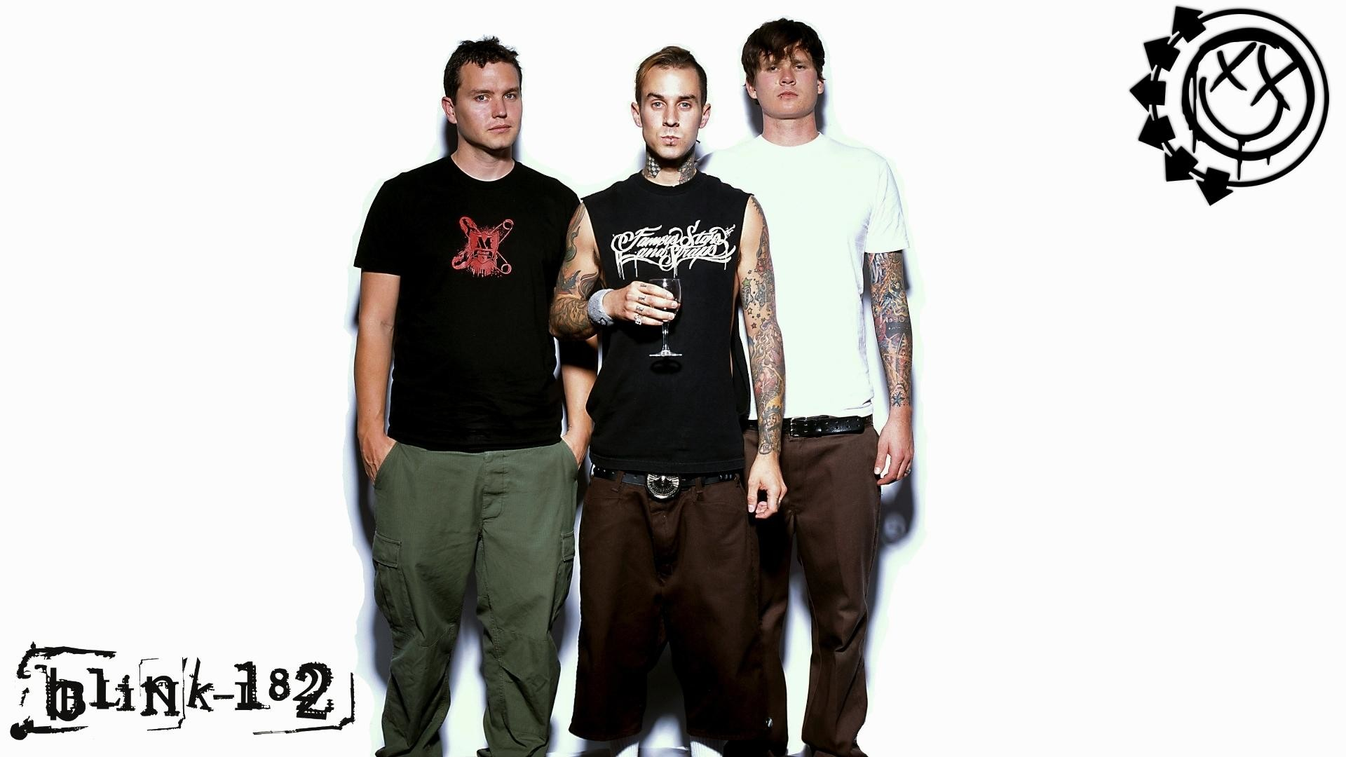 1920x1080 wallpaper.wiki-Blink-182-Desktop-Background-PIC-WPE0010047