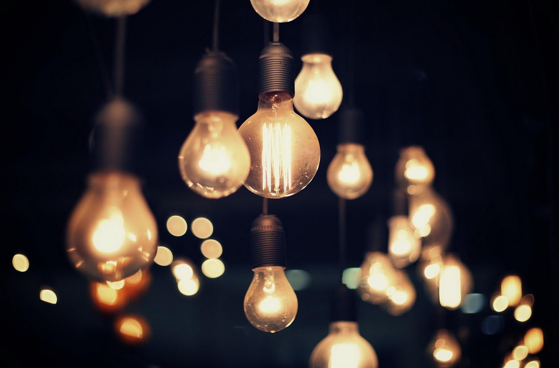 Light bulb hd wallpapers 81 images - Night light hd wallpaper ...