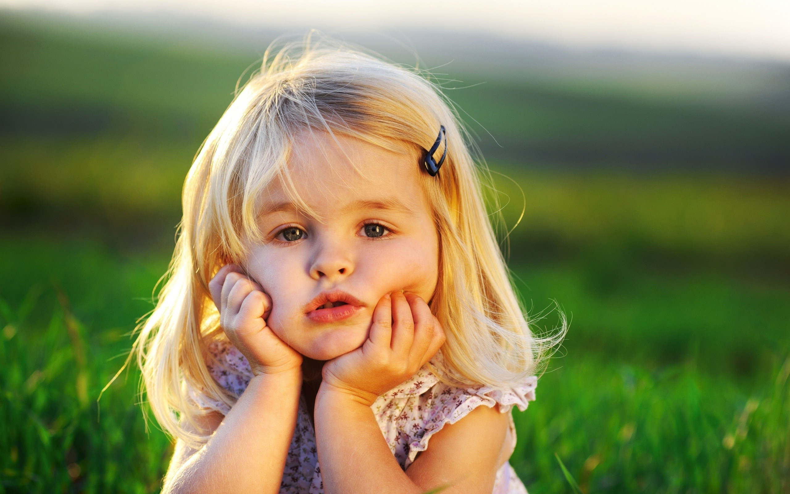 Download Free Small Cute Babies Wallpapers The Quotes Land: Wallpaper Baby Angels (50+ Images