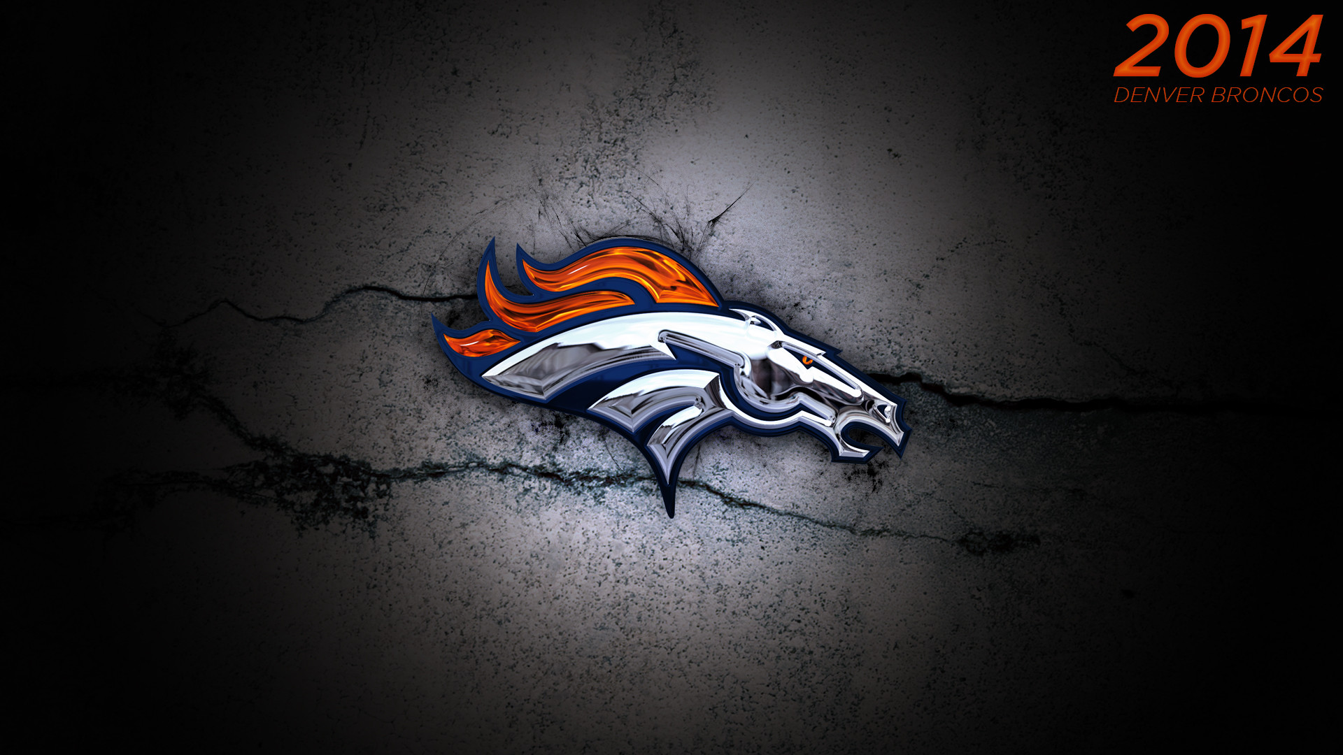 1920x1080 Images denver broncos schedule 2015 wallpaper page 5