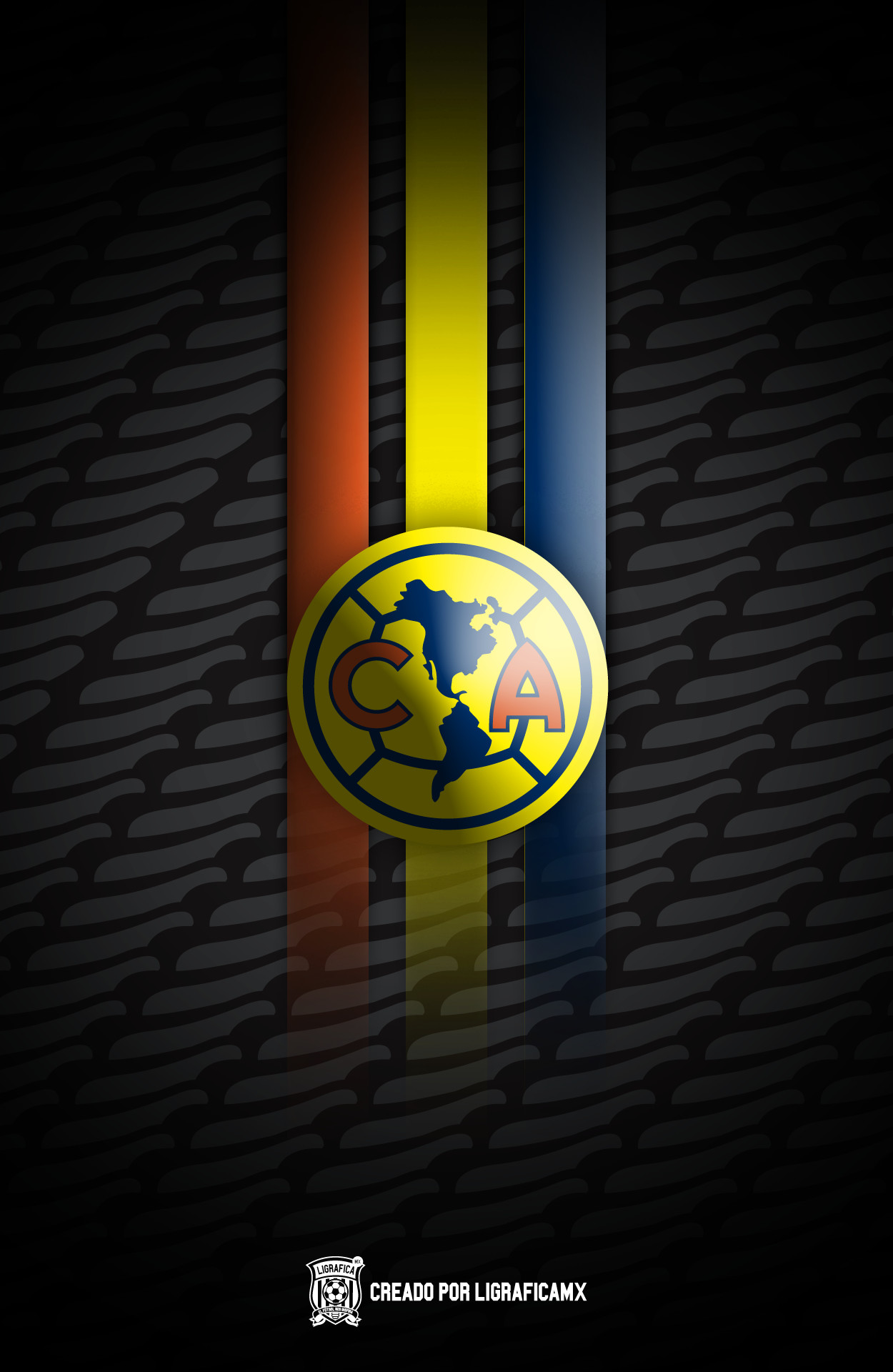 club america hd wallpapers 65 images