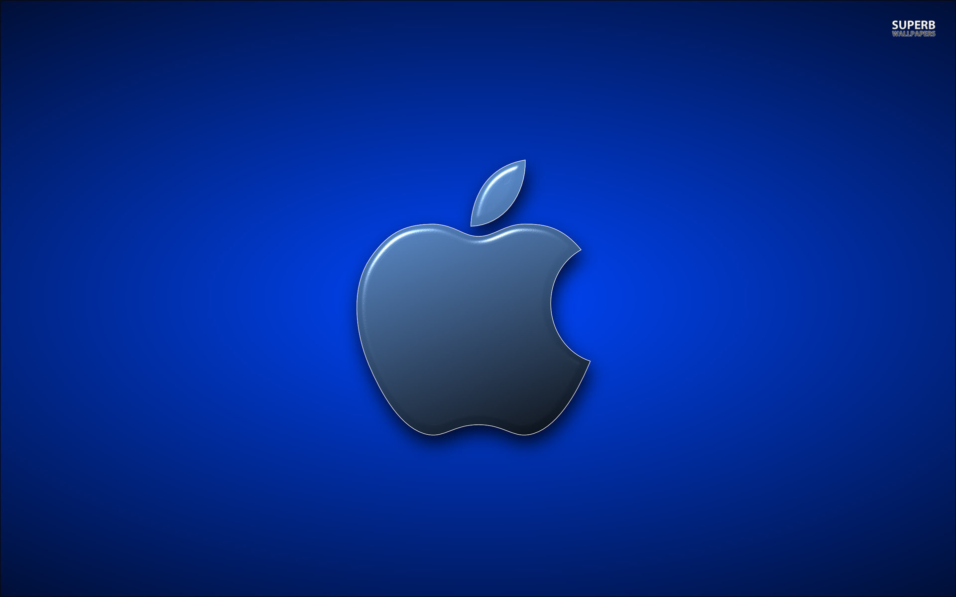 Apple Logo Hd Wallpaper 78 Images