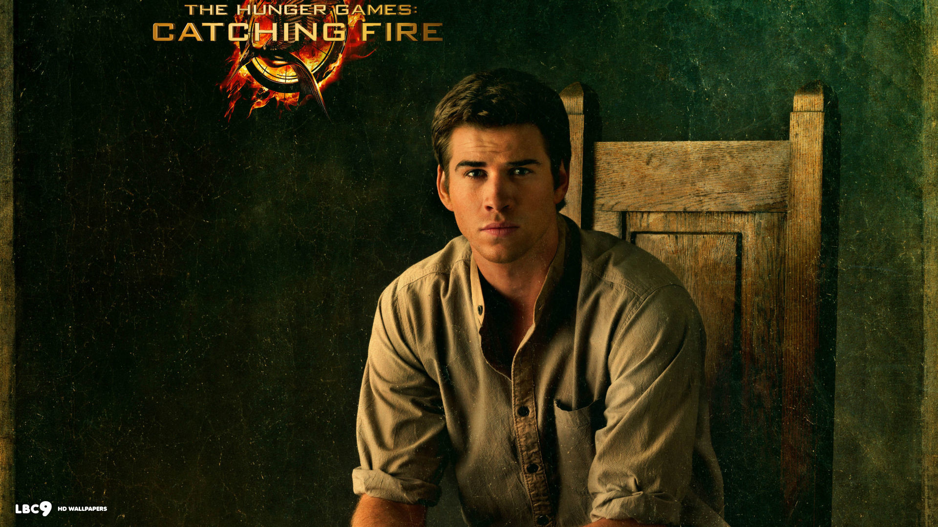 1920x1080 gale hunger games catching fire