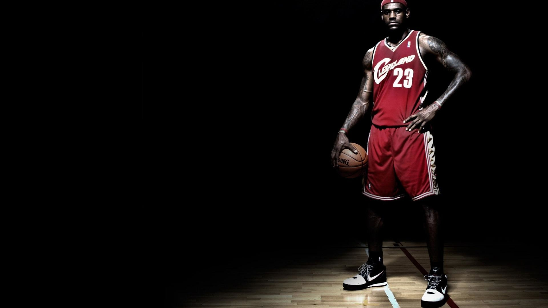 1920x1080 lebron-james-wallpaper-miami-heat