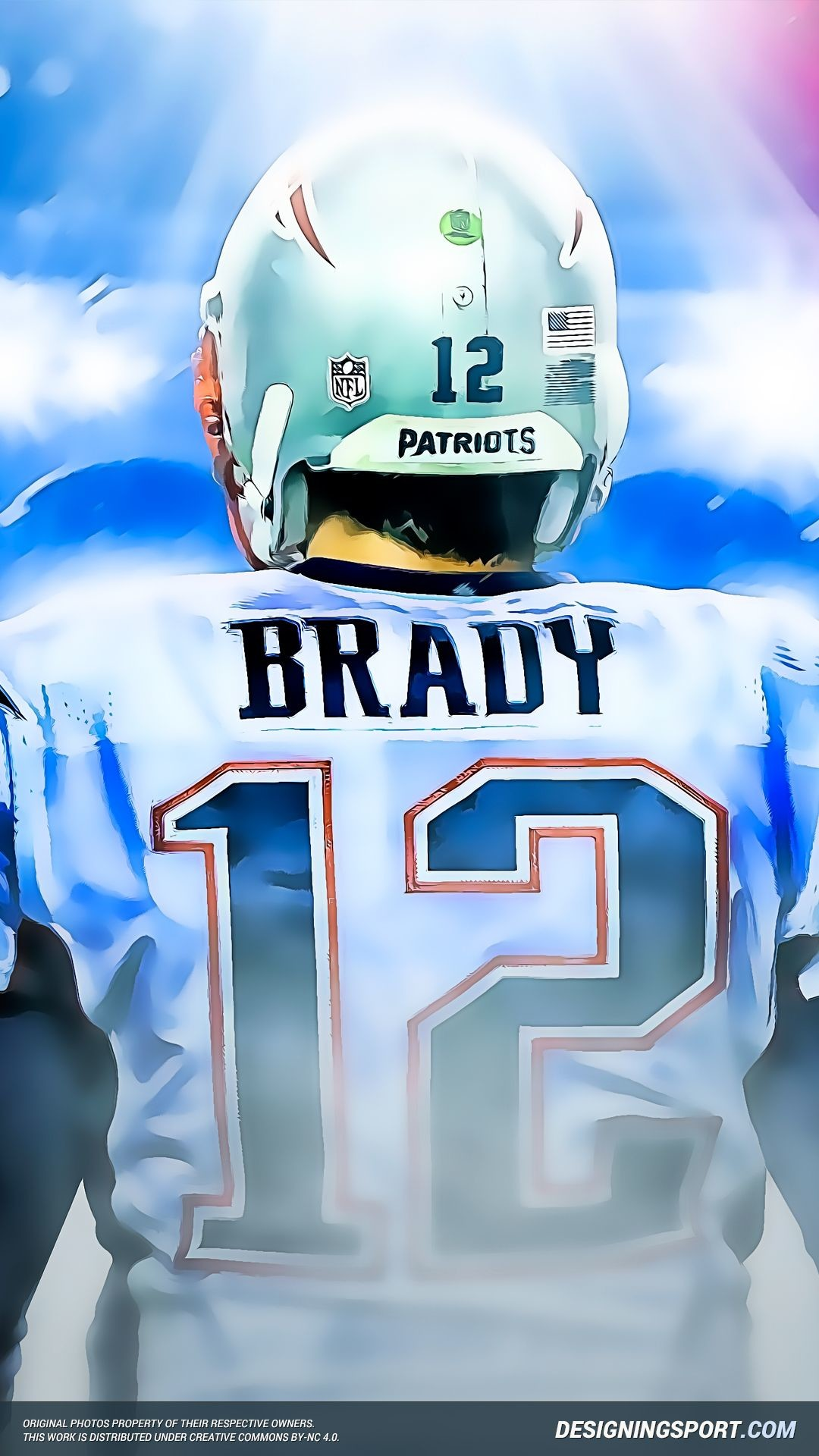 Patriots Super Bowl Wallpaper 83 Images