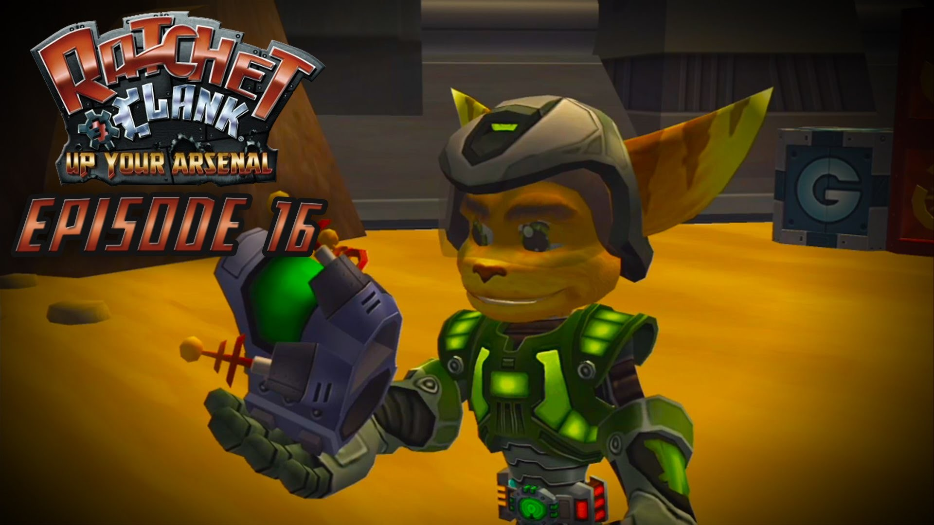 Ratchet And Clank Wallpaper Hd 80 Images
