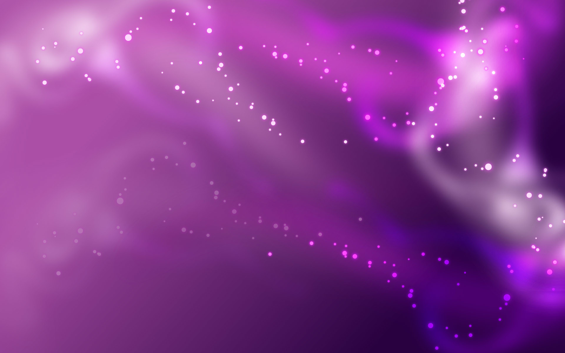 1920x1200 Purple Colorful