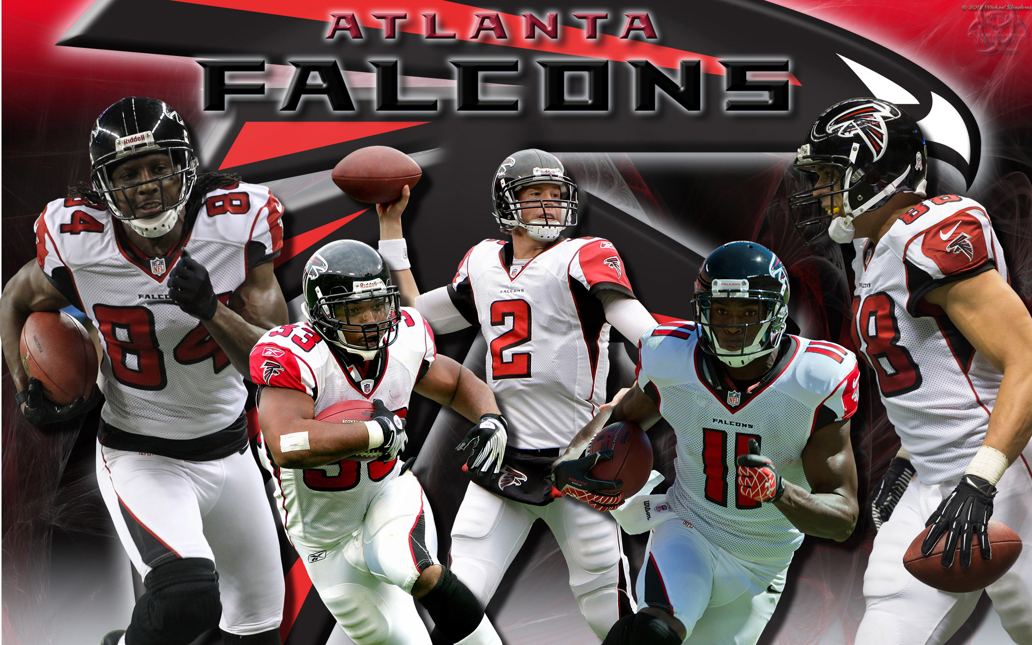 Atlanta Falcons Images: Atlanta Braves Wallpaper 2018 (55+ Images