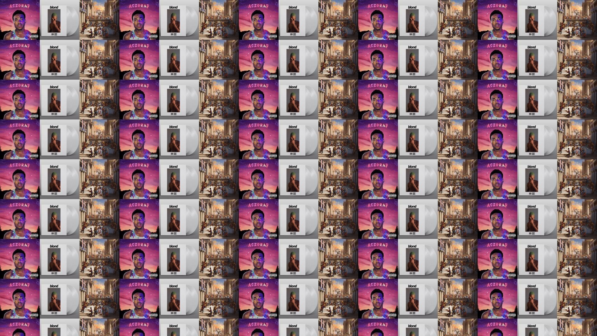 Logic Wallpaper Hd 78 Images