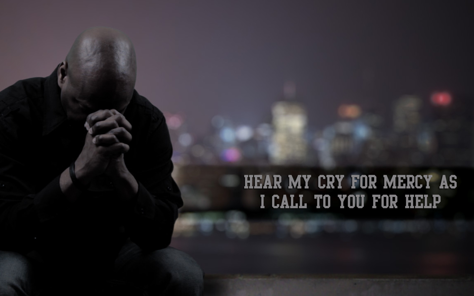 1920x1200 Why do some people cry during Praise and Worship?