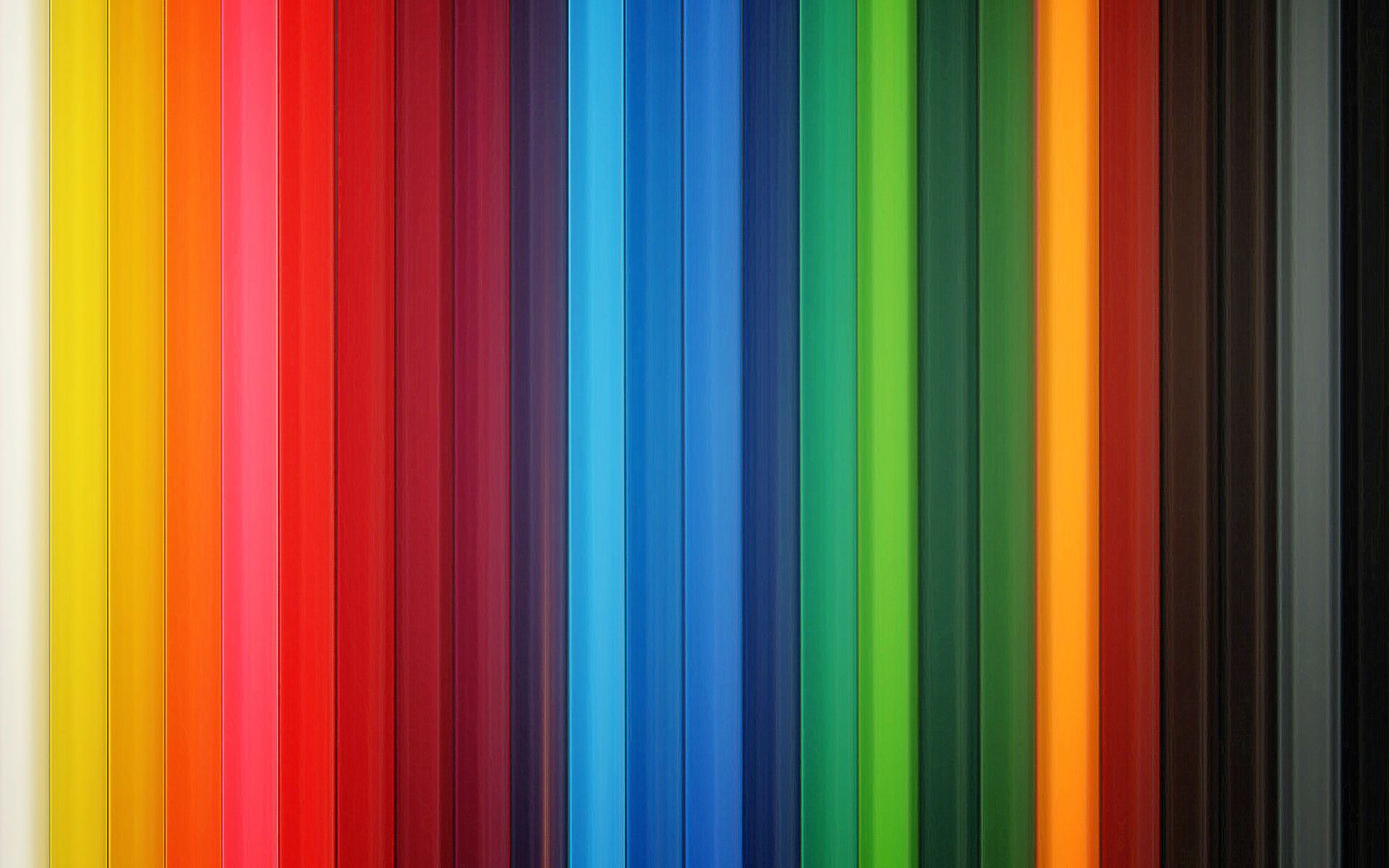 1920x1200 Colorful Desktop Backgrounds | Colorful For Desktop – HD Wallpapers | Paper  Crafting Backgrounds And Printables | Pinterest | Wallpaper, Hd wallpaper  and ...