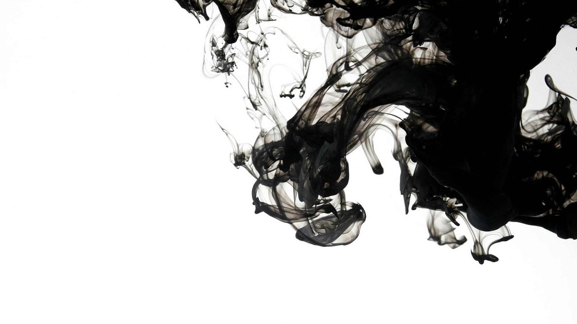 black smoke wallpaper (69+ images)