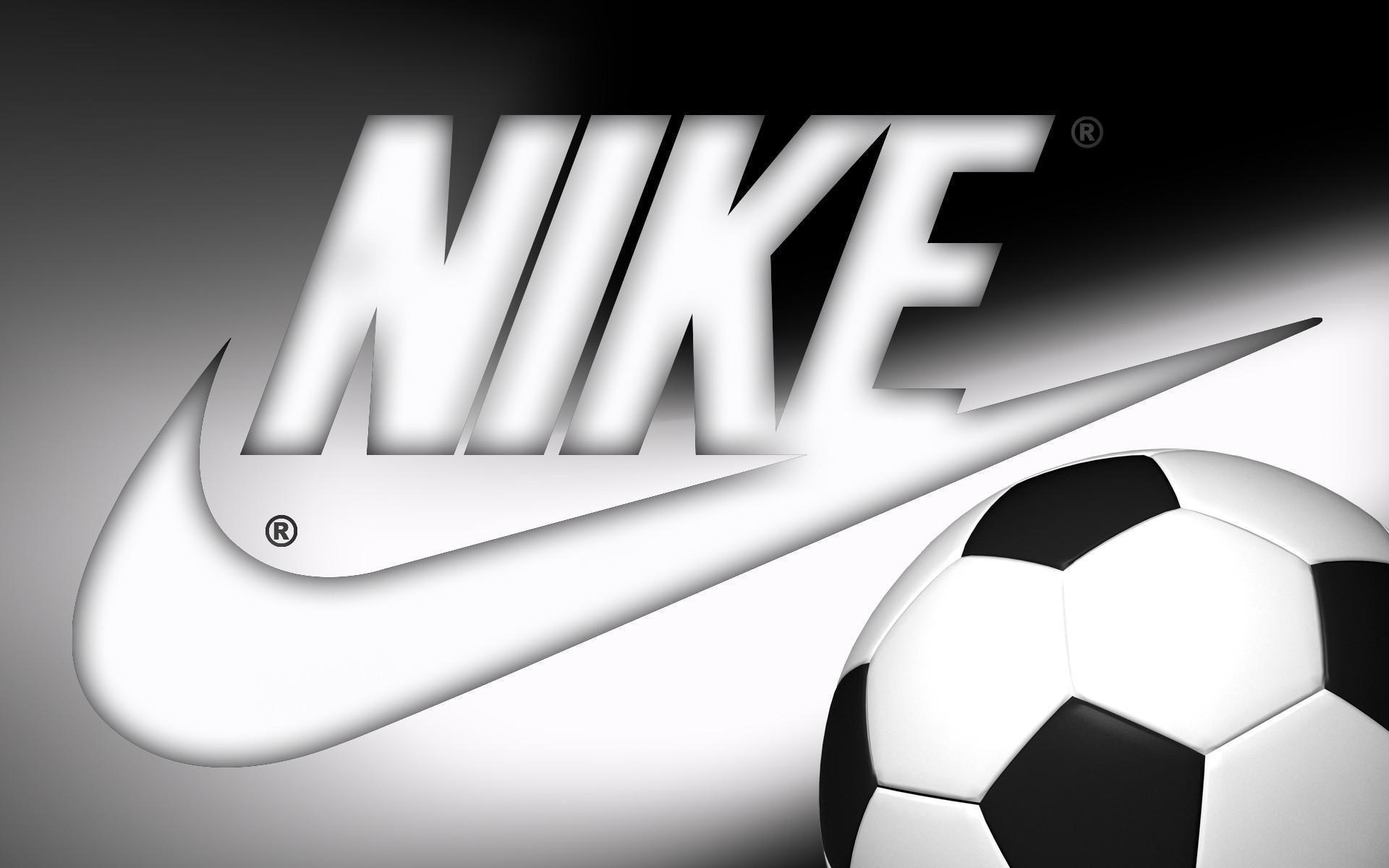 Soccer Nike Wallpaper 59 Images