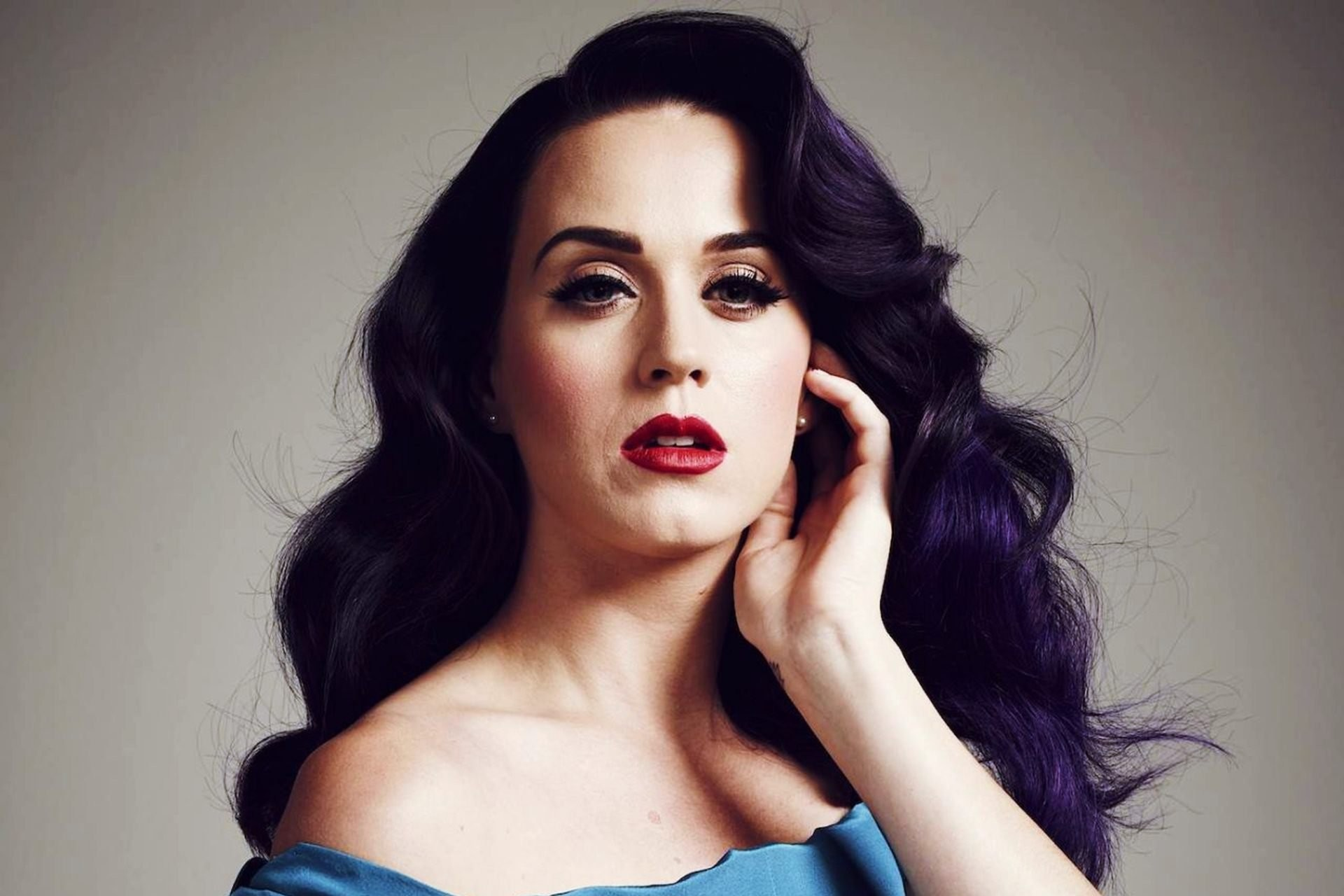 Katy Perry Wallpaper 2018 67 Images