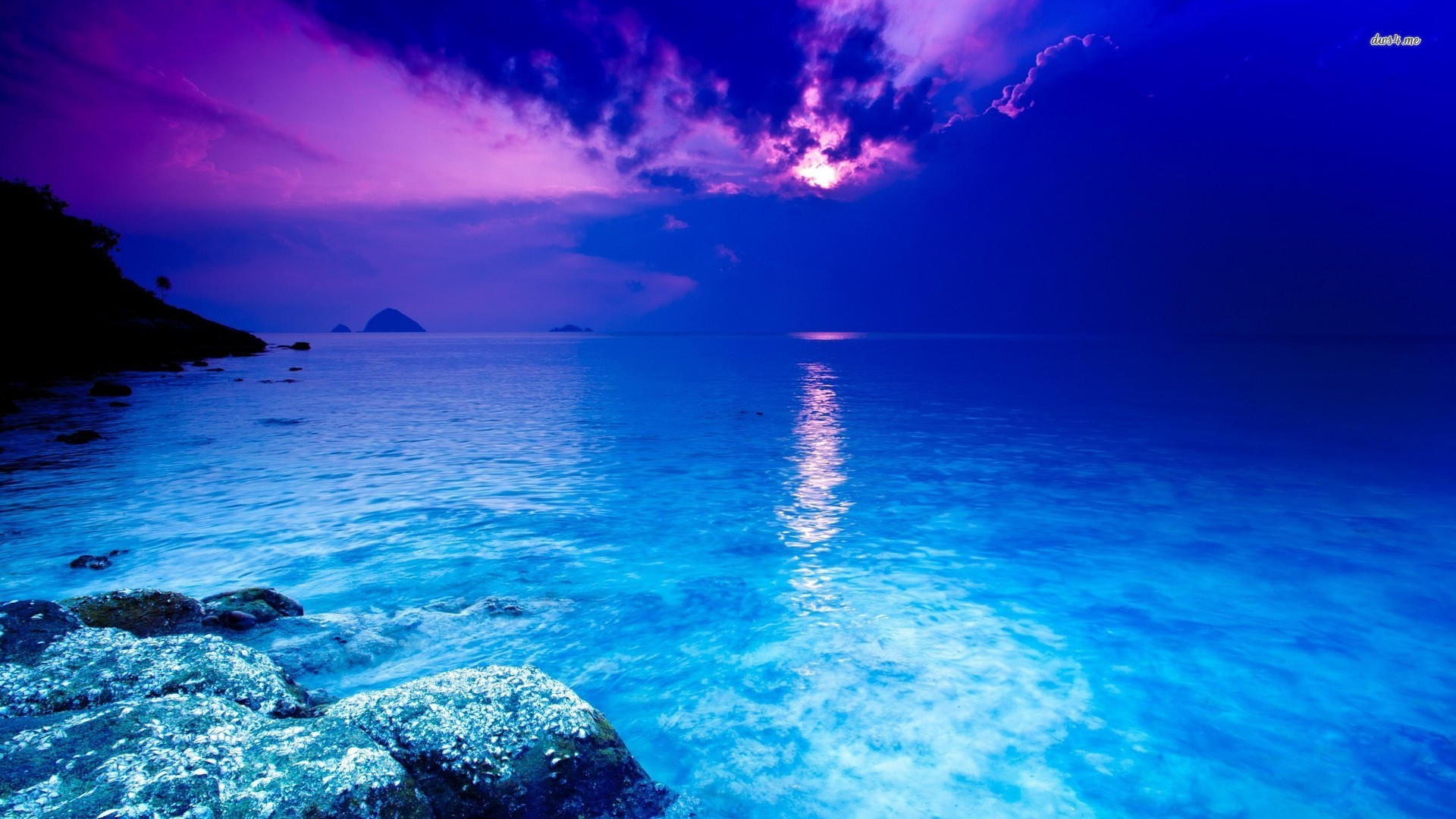 1920x1080 99 best Blue Sea images on Pinterest | Nature, Water and Landscapes Blue Ocean  Wallpaper - WallpaperSafari ...