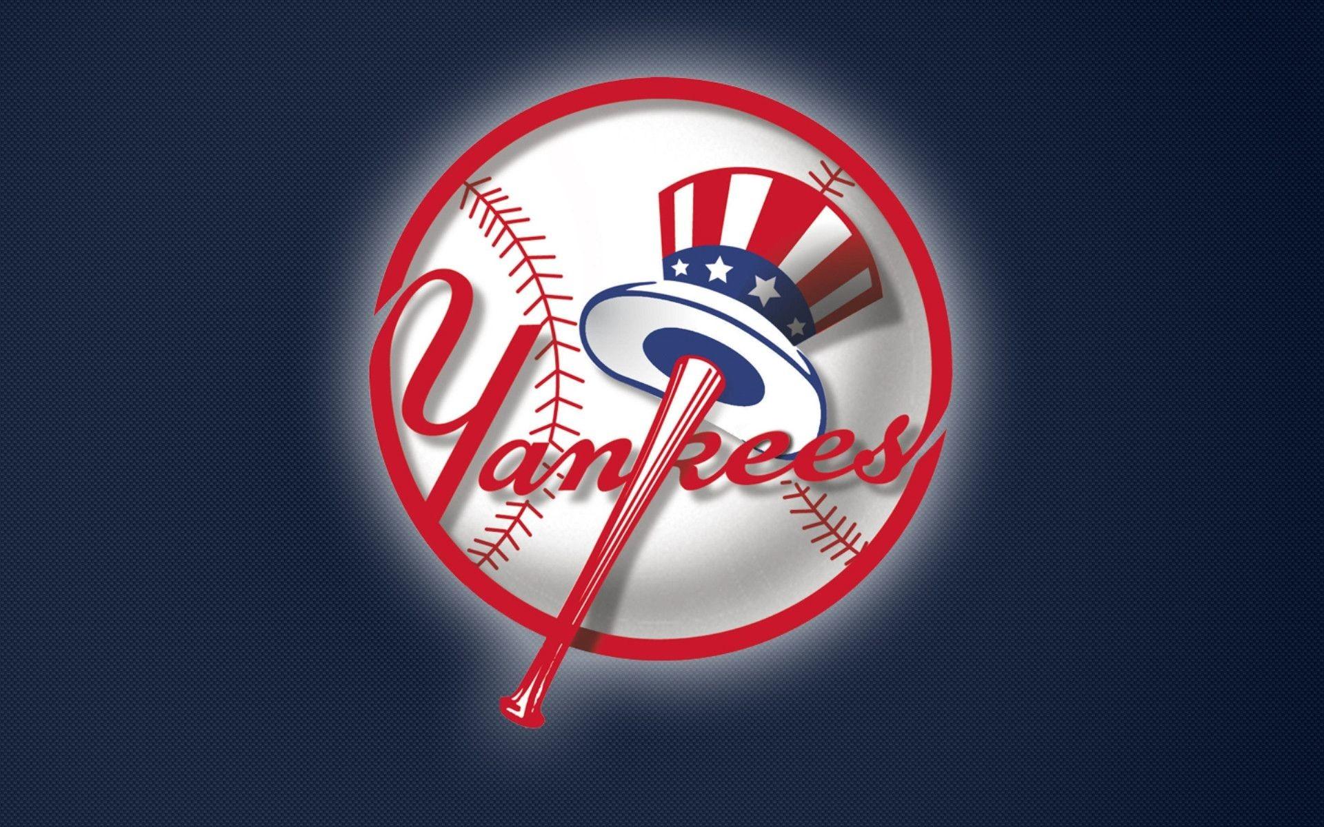New York Yankees Wallpaper 61 Images