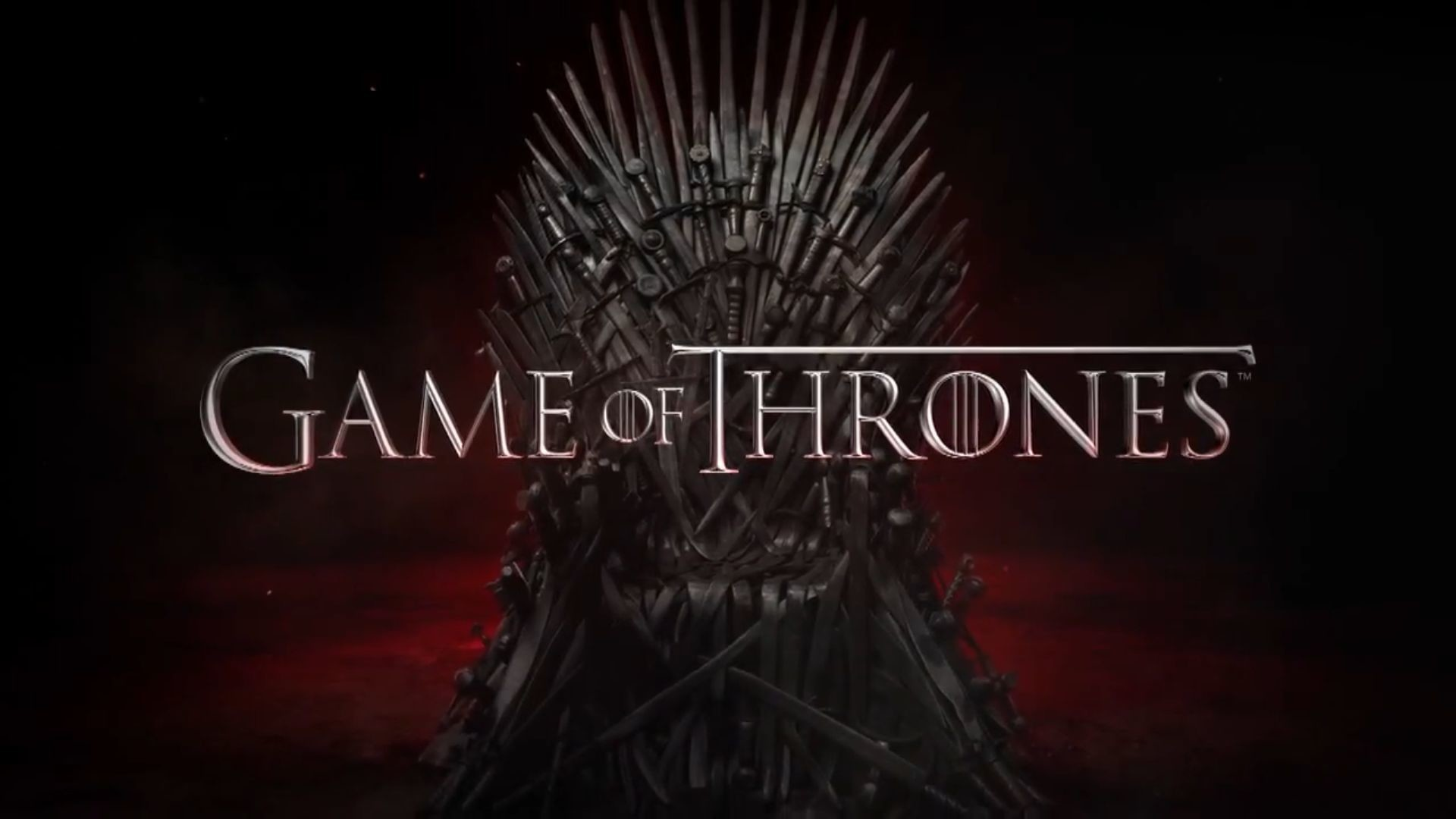 1920x1080  Game Of Thrones Stark Wallpapers For Android