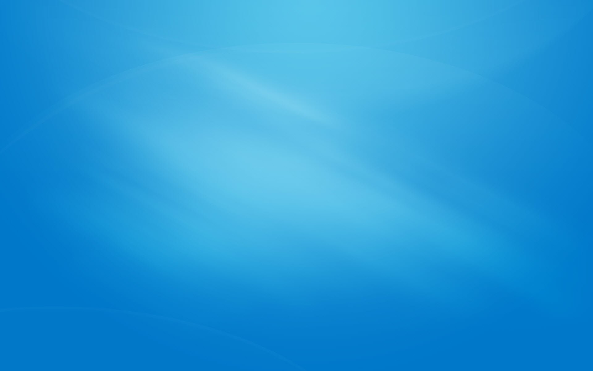 1920x1200 Abstract Blue wallpapers (Desktop, Phone, Tablet) - Awesome .