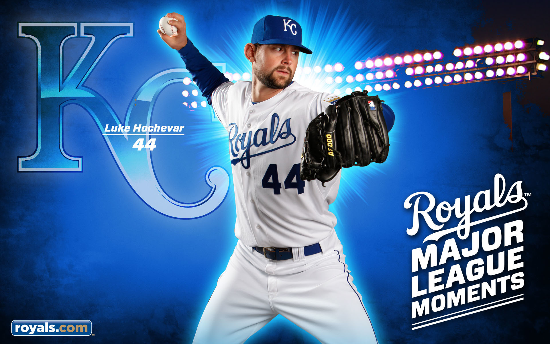 1920x1200 KANSAS CITY ROYALS mlb baseball (19) wallpaper |  | 232211 |  WallpaperUP