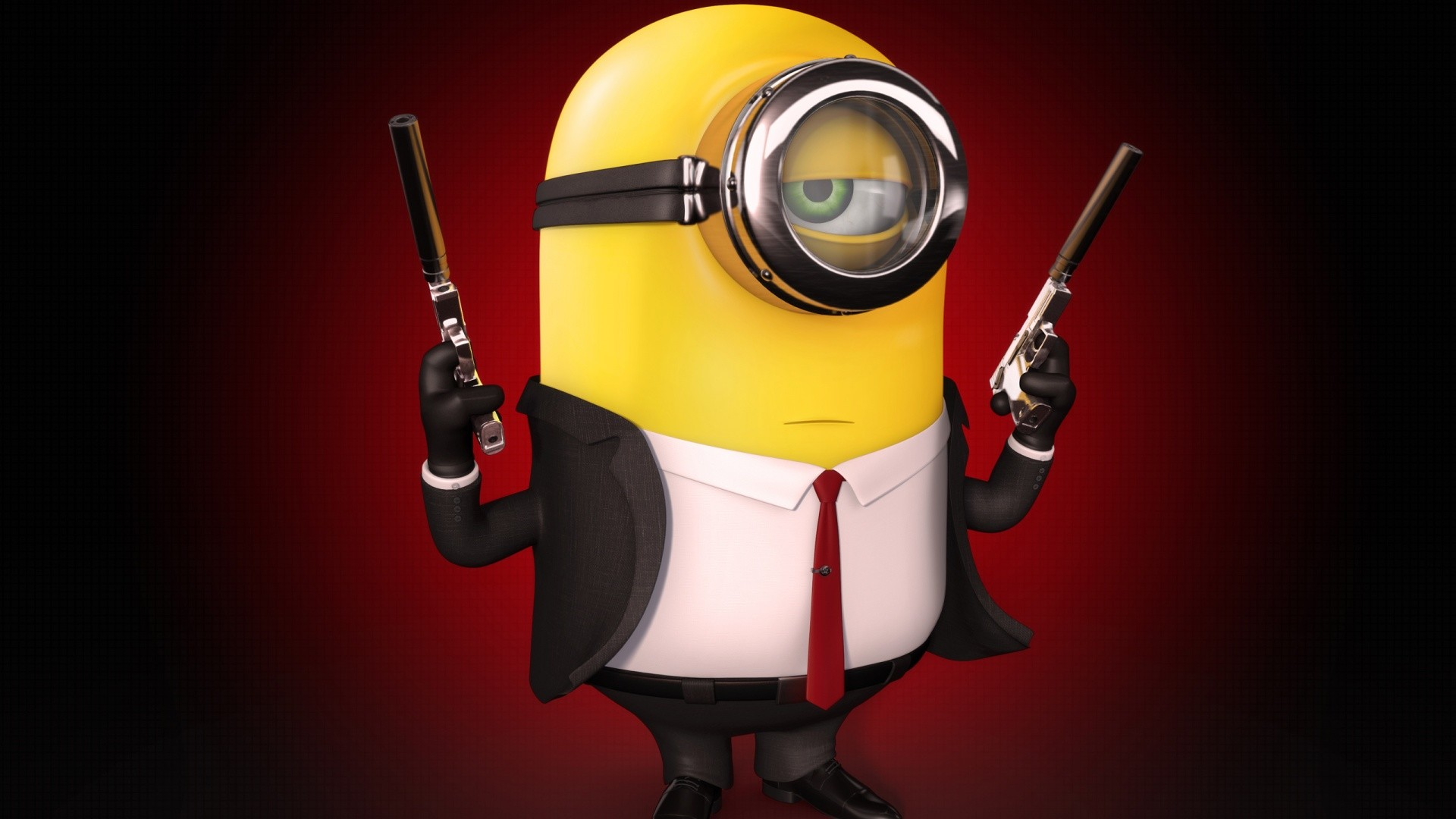 1920x1080 minion-agent-3d-wallpaper-picture-desktop-mobile-free-878389829883.jpg
