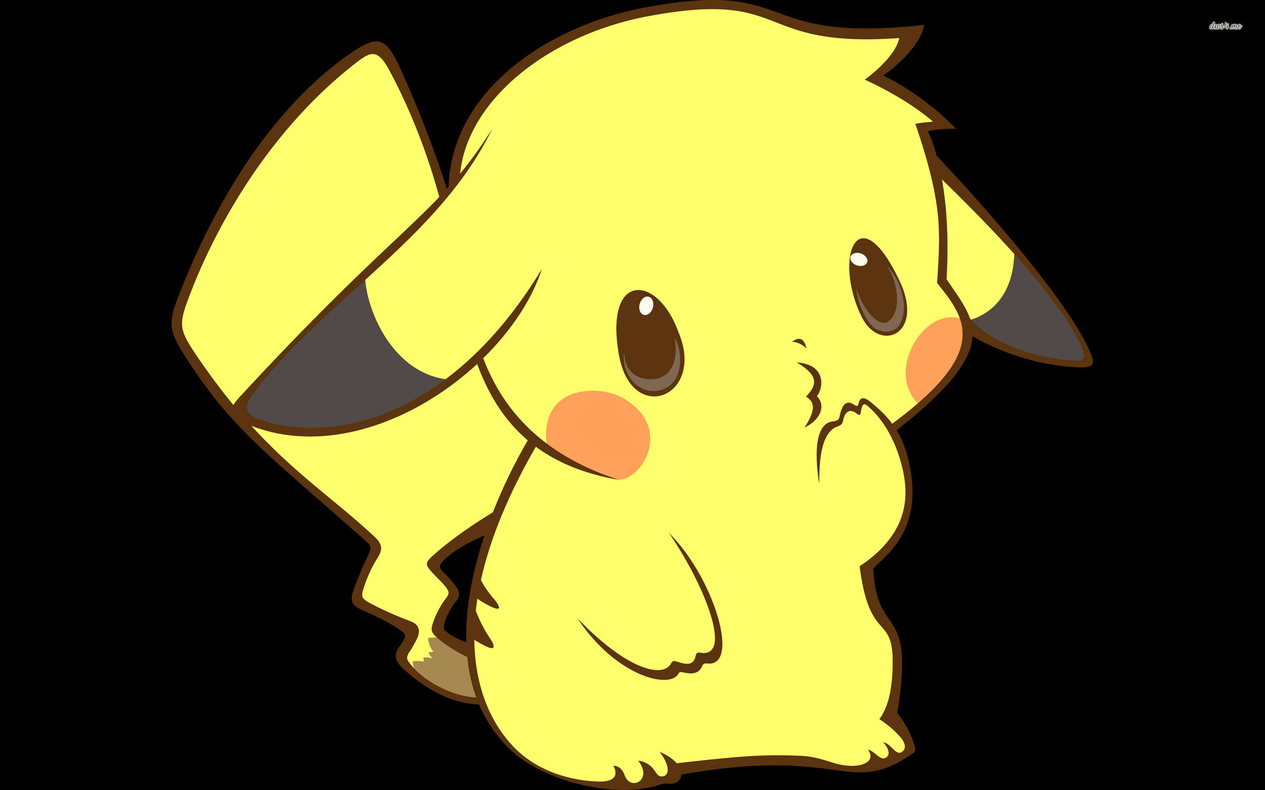 Pikachu Background 73 Images