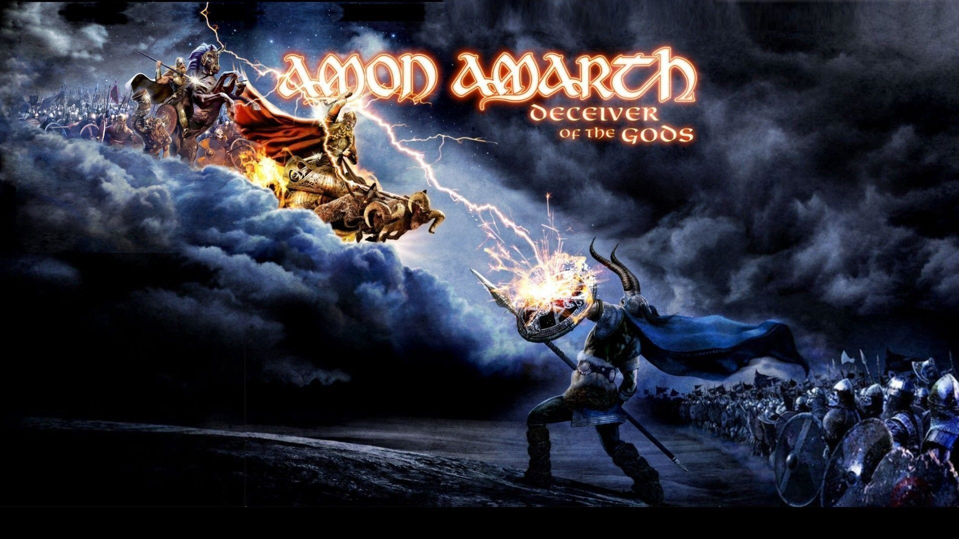 Amon amarth wallpaper 53 images for Where to get wallpaper