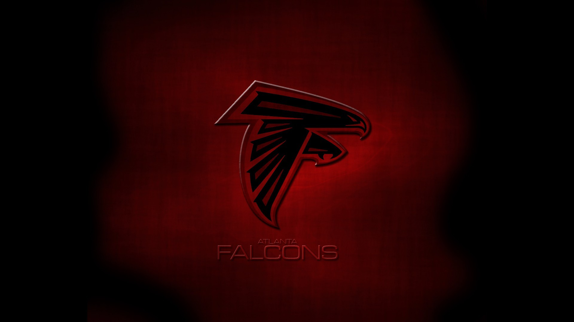 1920x1080 Wallpapers Atlanta Falcons