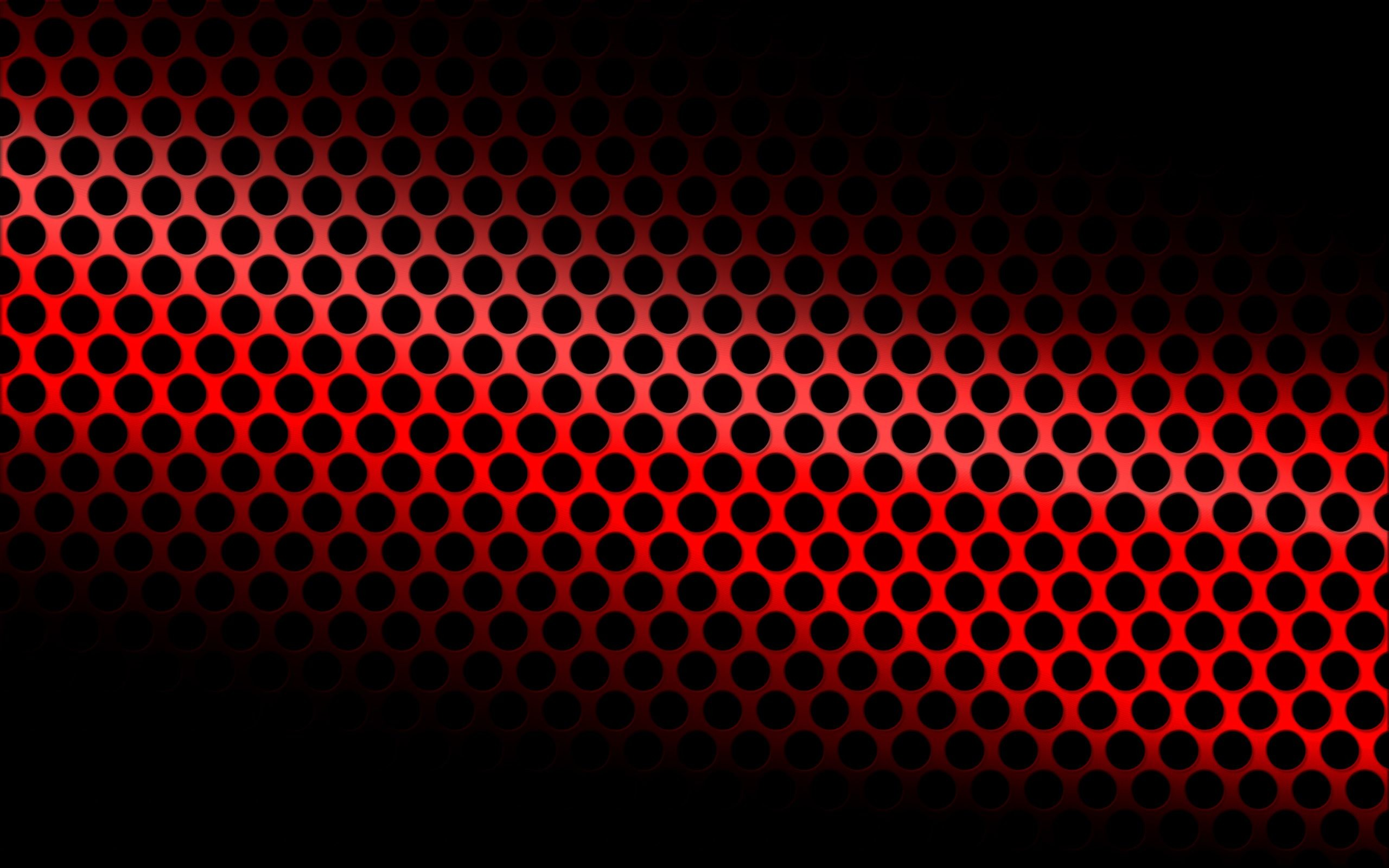 2560x1600 Black And Red Wallpapers HD | HD Wallpapers, Backgrounds, Images .