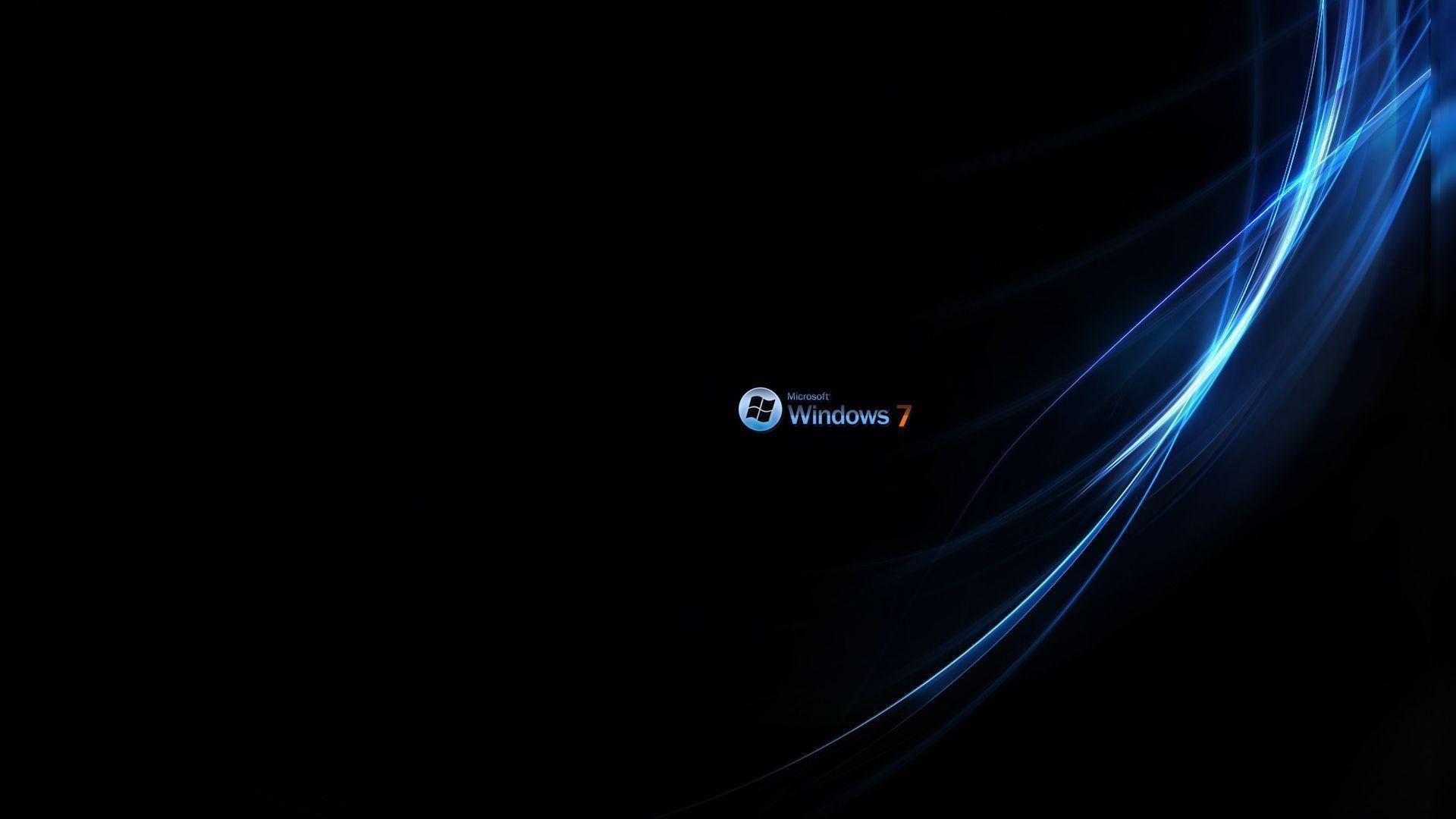 1920x1080 Windows Vista Wallpapers