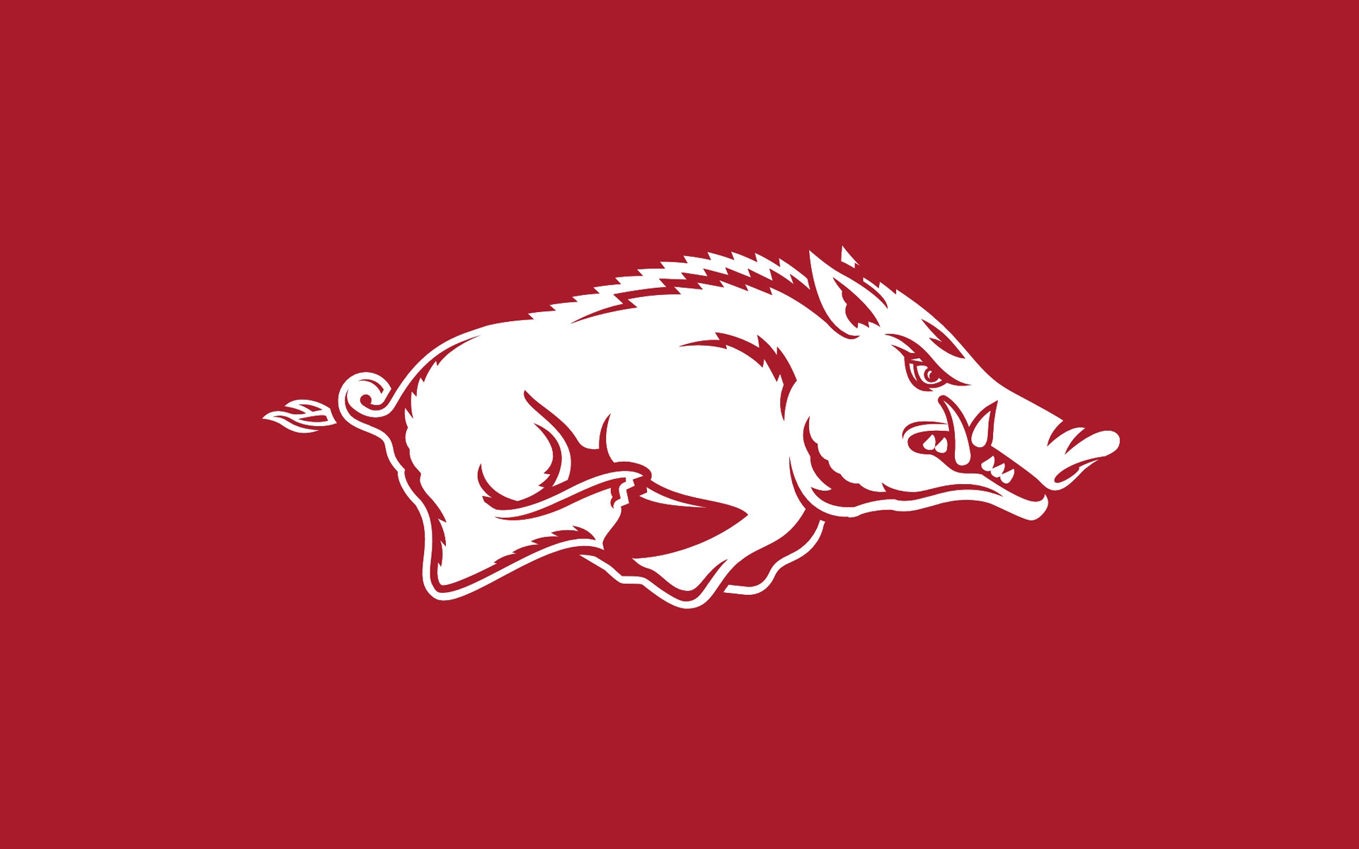 1920x1200 desktop wallpaper arkansas razorbacks wallpaper by wallpaper222.com .