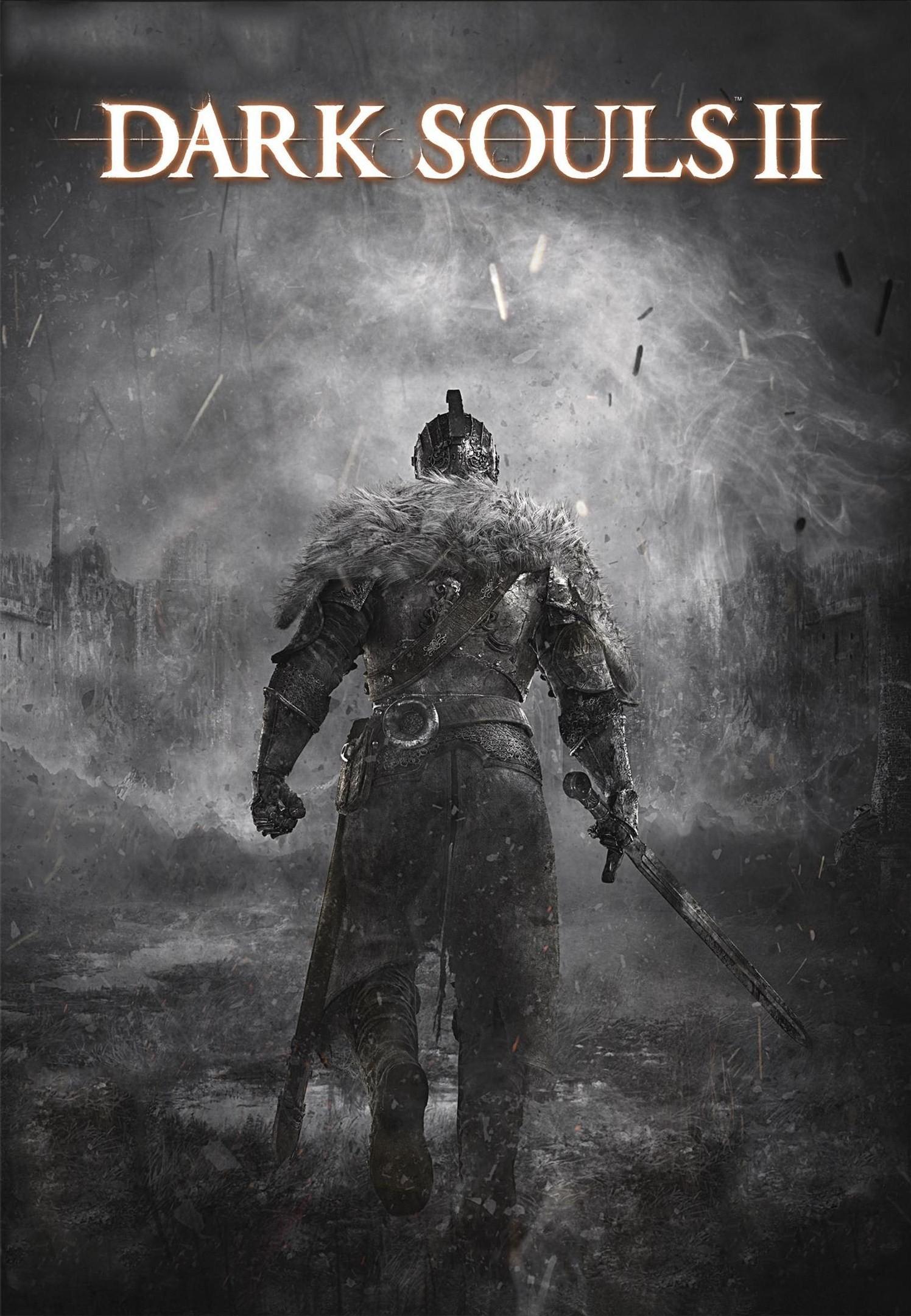 Dark Souls 3 Iphone Wallpaper 73 Images