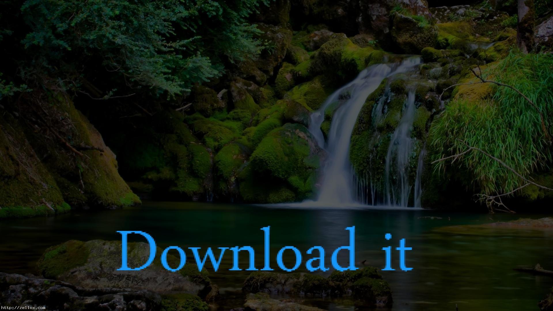 Desktop Background 1366x768 (73+ Images