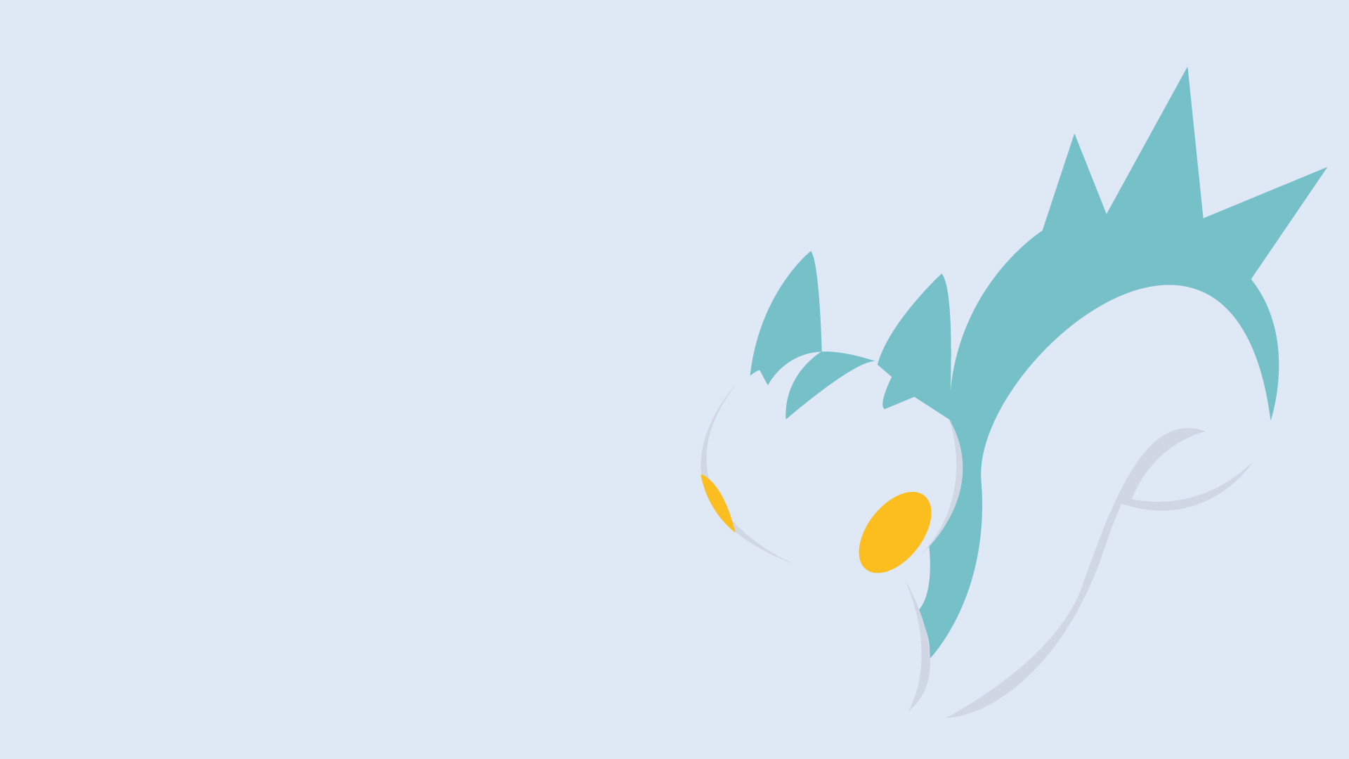 1920x1080 shiny shadow lugia